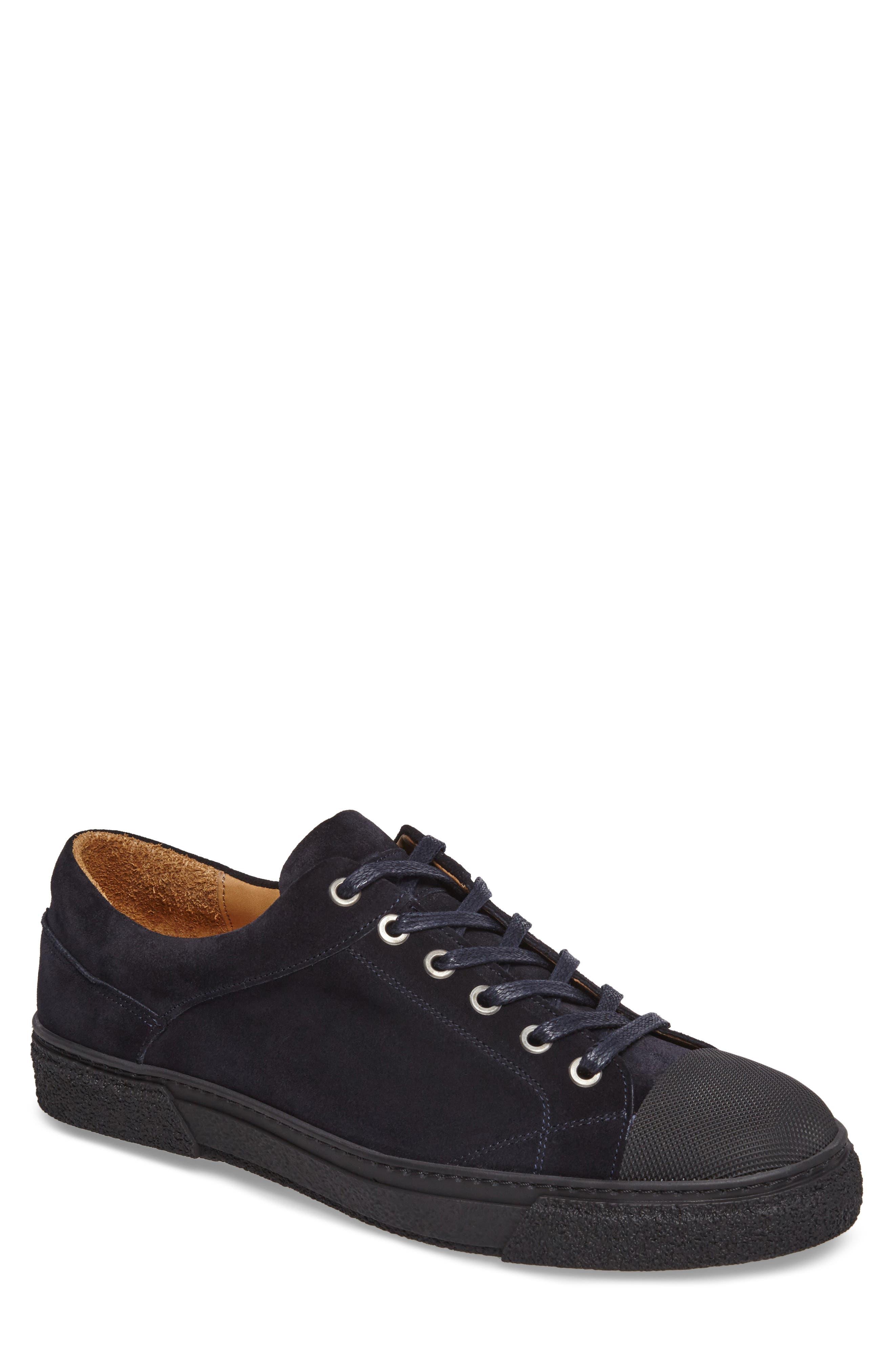 Alternate Image 1 Selected - Vince Camuto Wallsem Sneaker (Men)