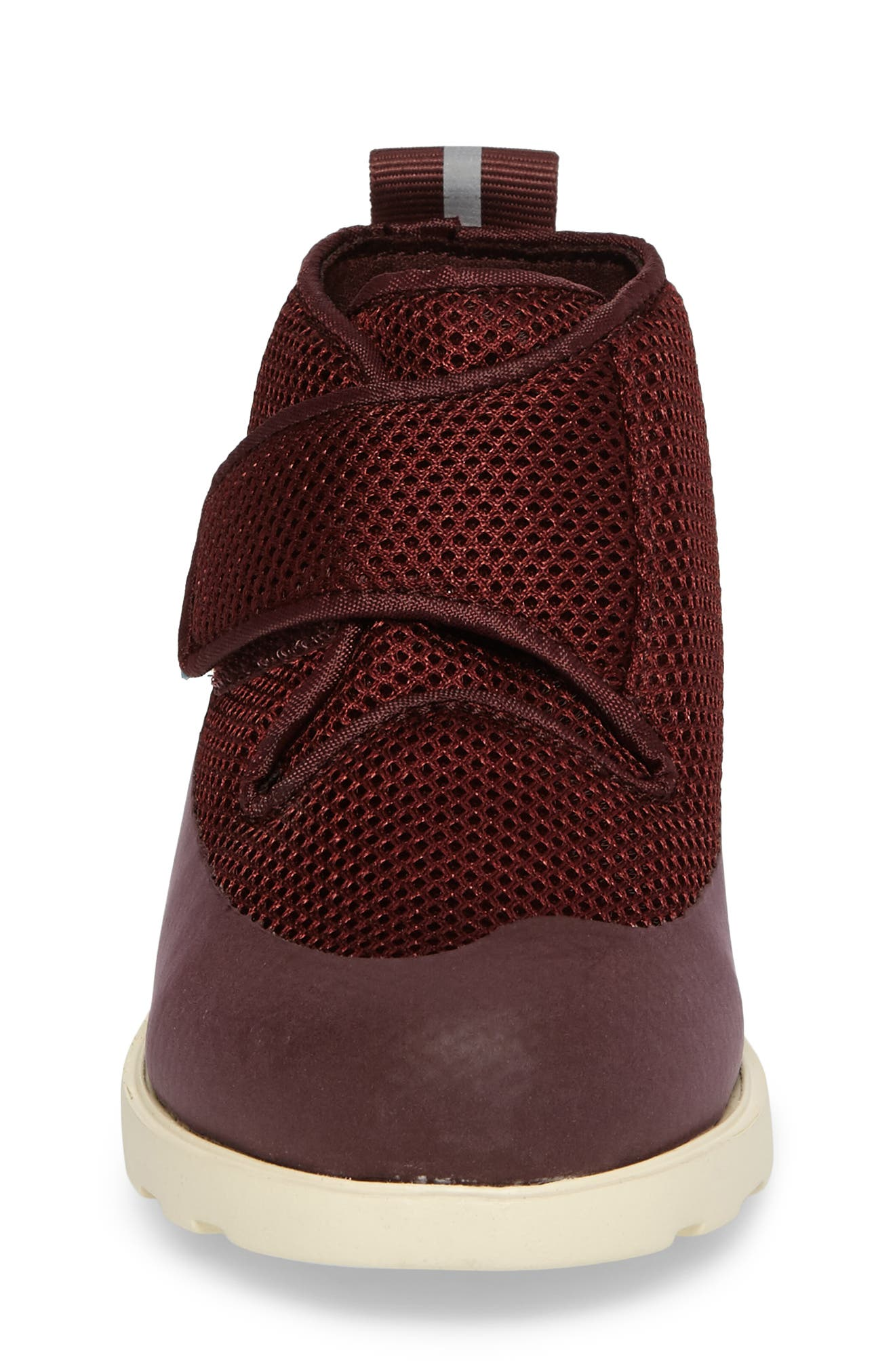 Alternate Image 4  - Native Shoes 'Fitzroy Fast' Water Resistant Boot (Walker & Toddler)