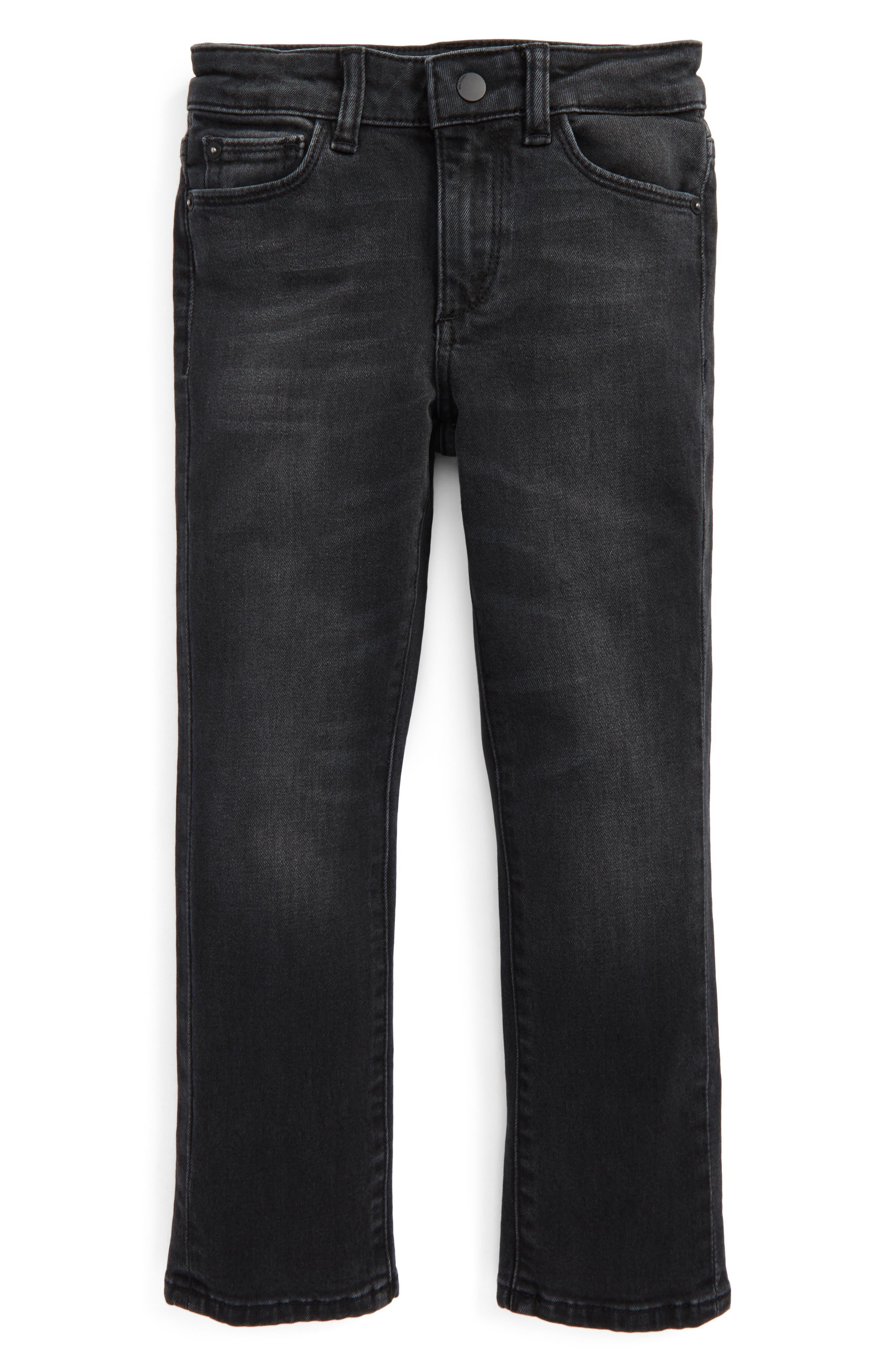DL 1961 Hawke Skinny Jeans,                         Main,                         color, Heathcliff