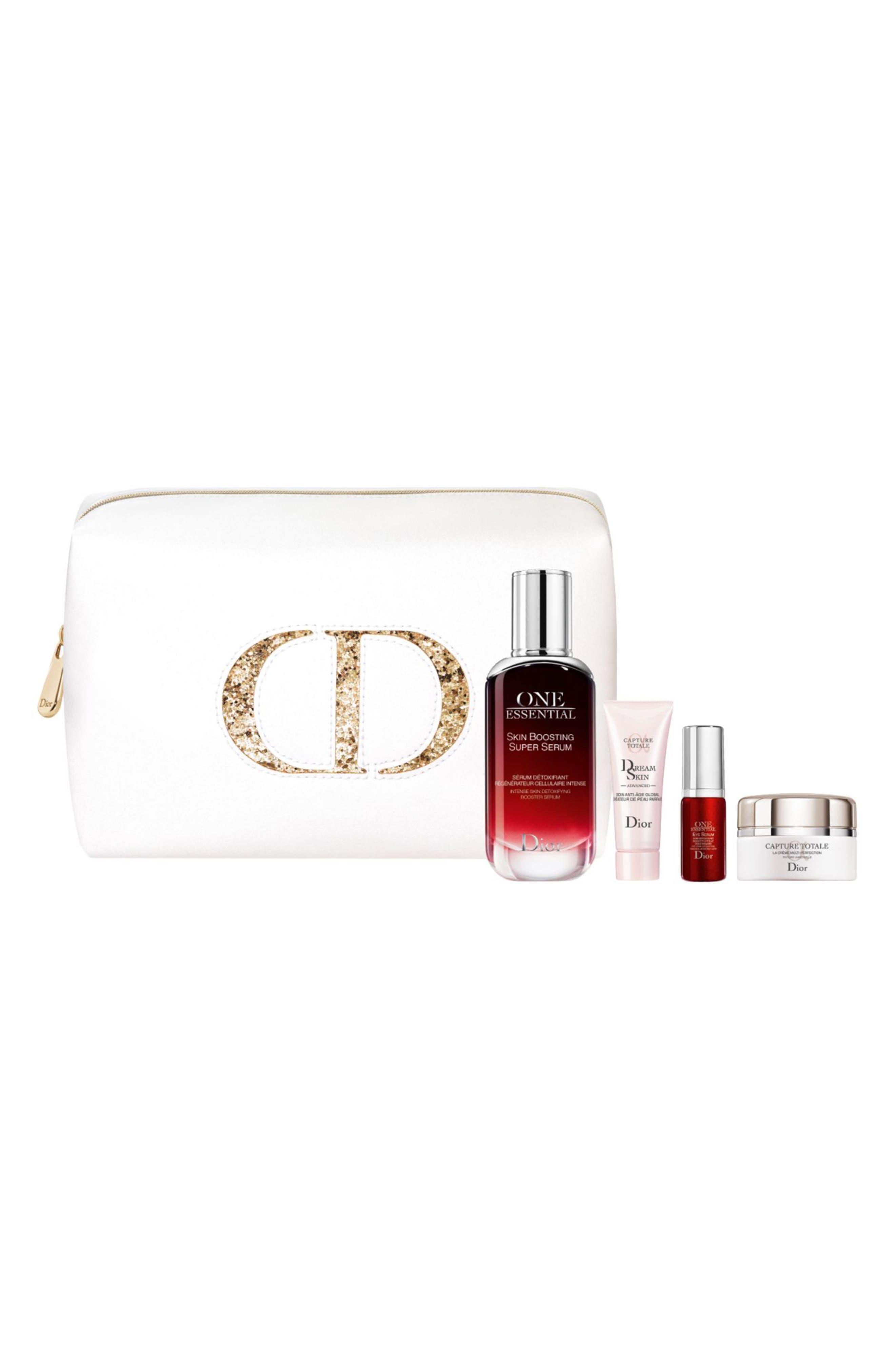 Dior One Essential Signature Set ($212 Value)