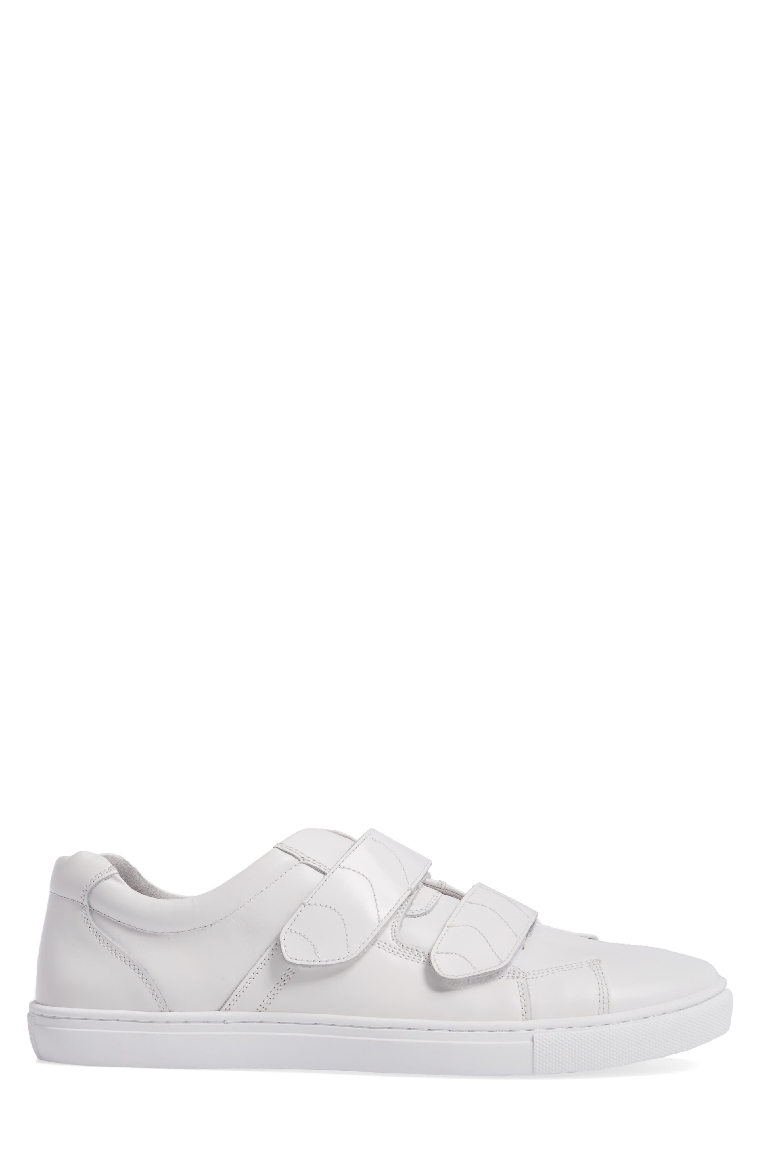 Alternate Image 3  - Kenneth Cole New York Low Top Sneaker (Men)