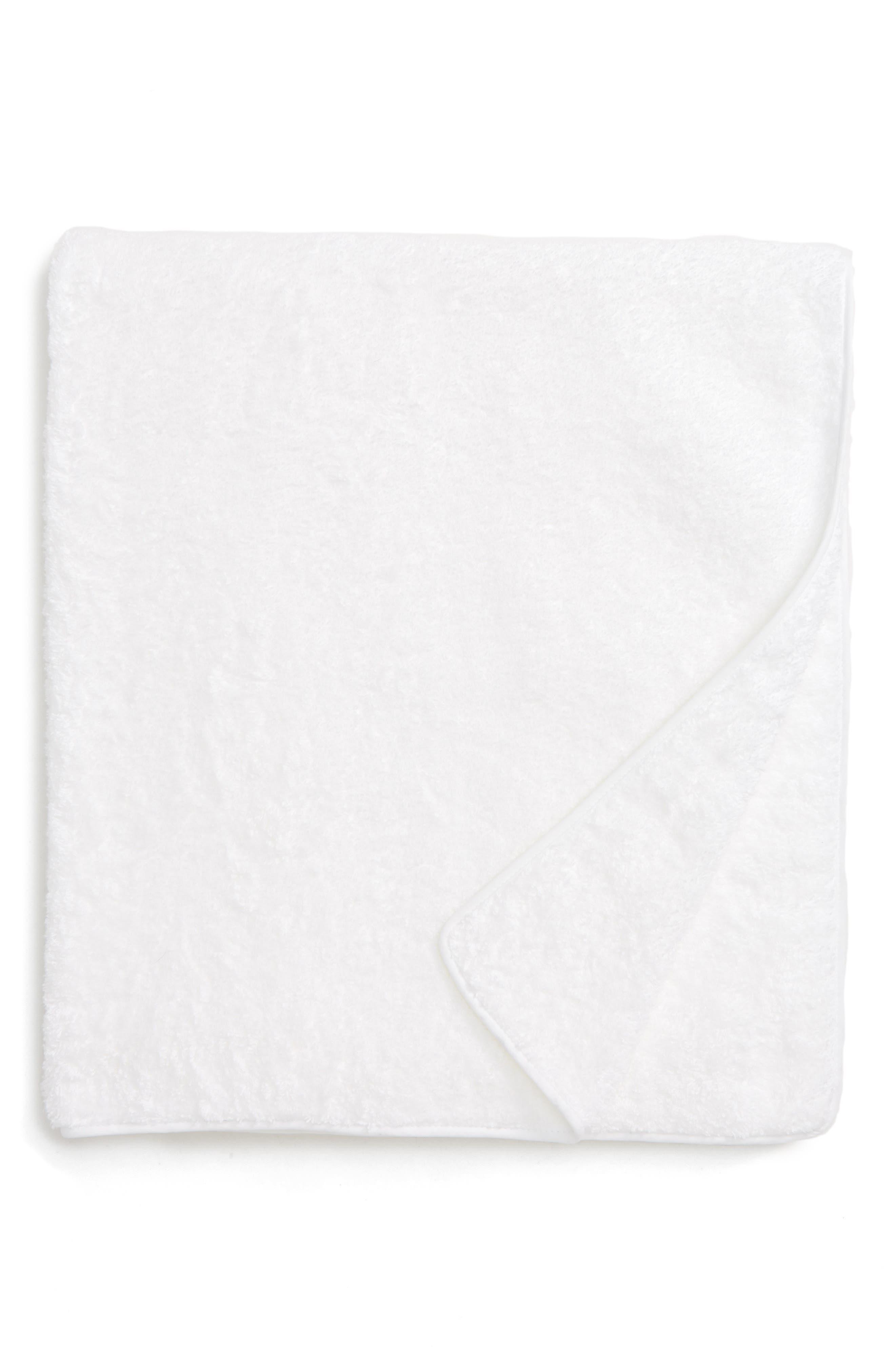 Alternate Image 1 Selected - Matouk Cairo Bath Towel