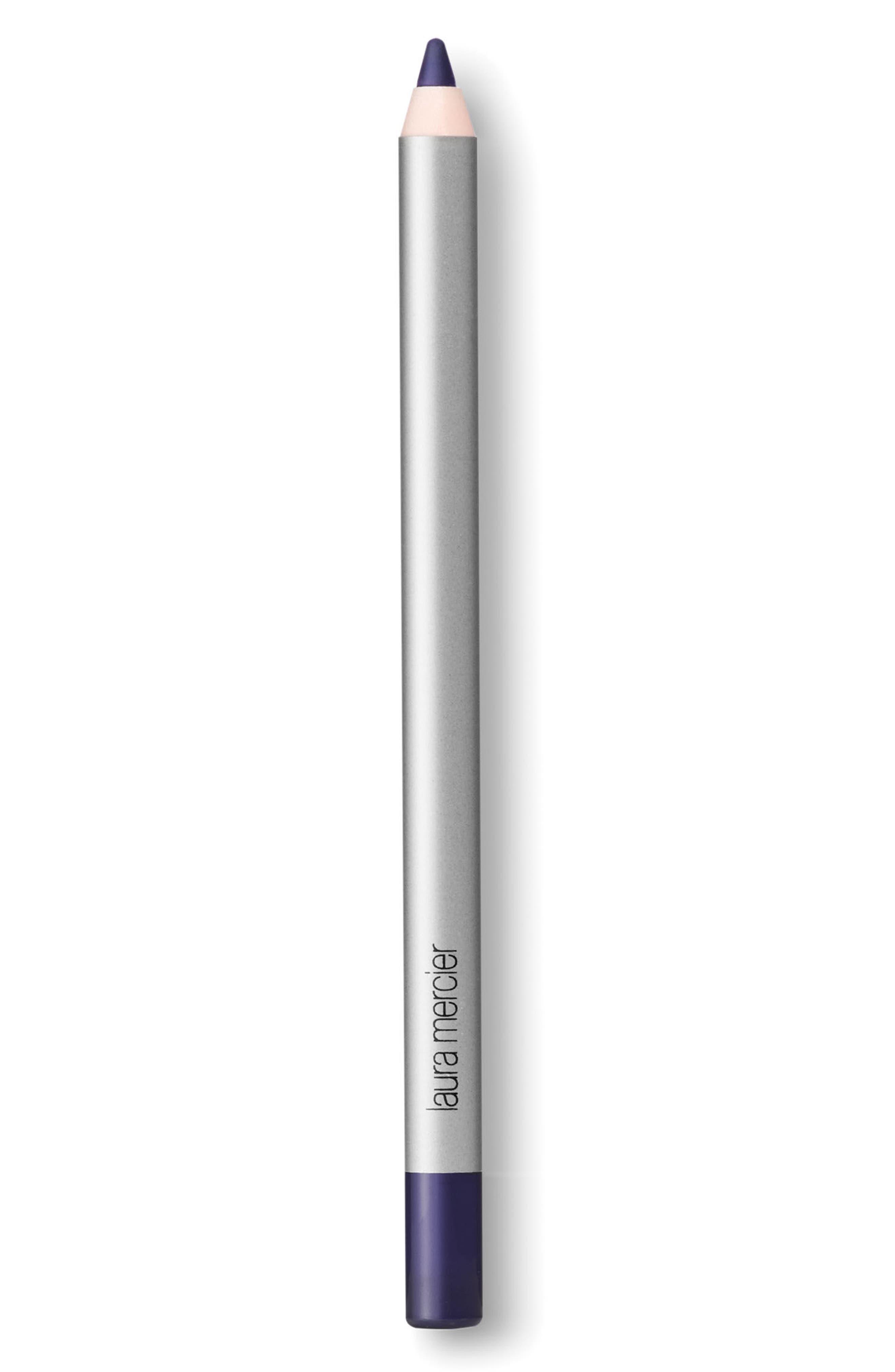 Longwear Eye Pencil,                             Main thumbnail 1, color,                             Violet
