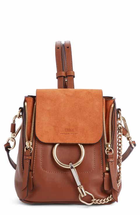 Women's Designer Handbags & Purses | Nordstrom