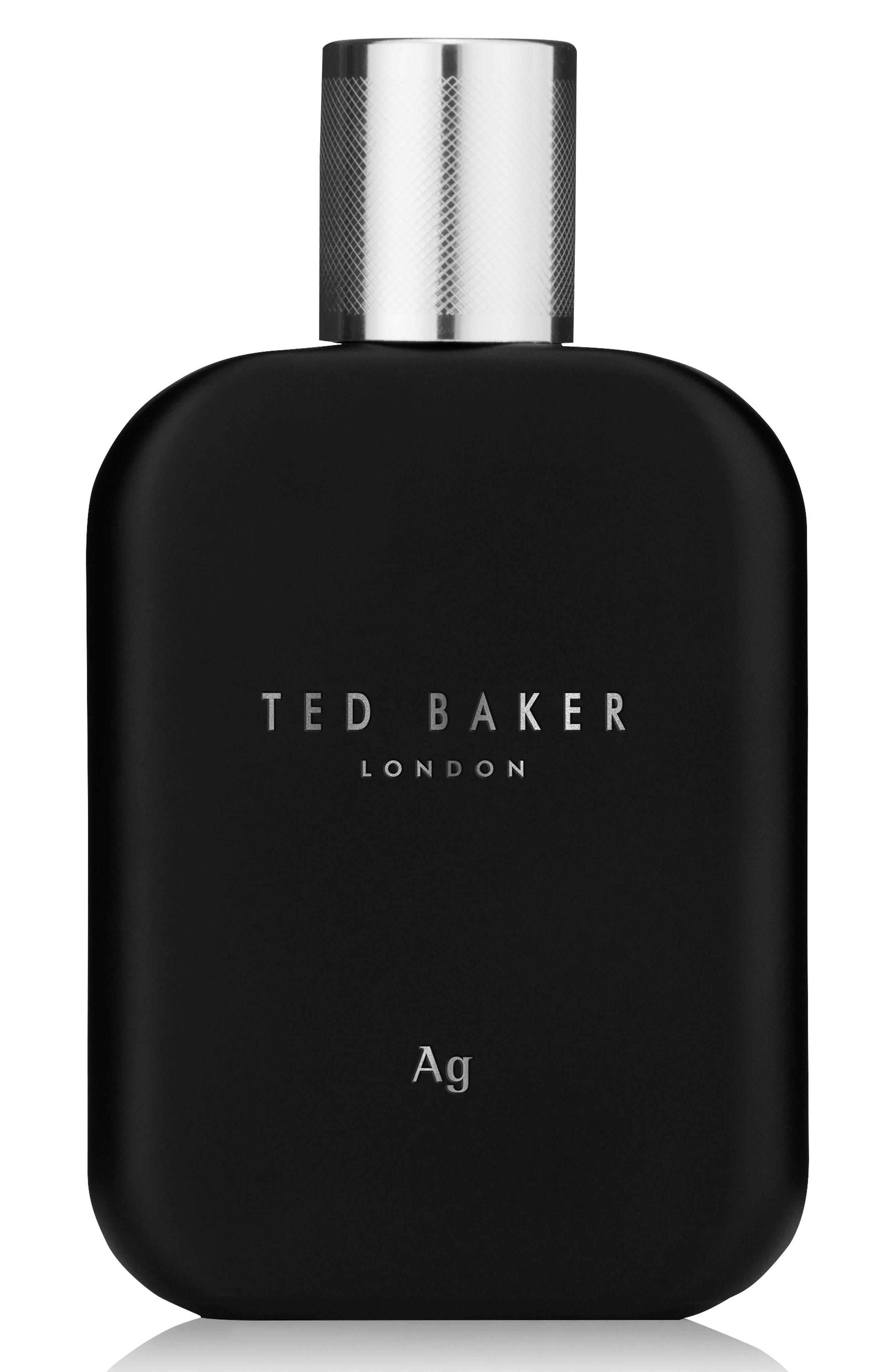 Alternate Image 3  - Ted Baker London Tonic Ag Set (Nordstrom Exclusive)