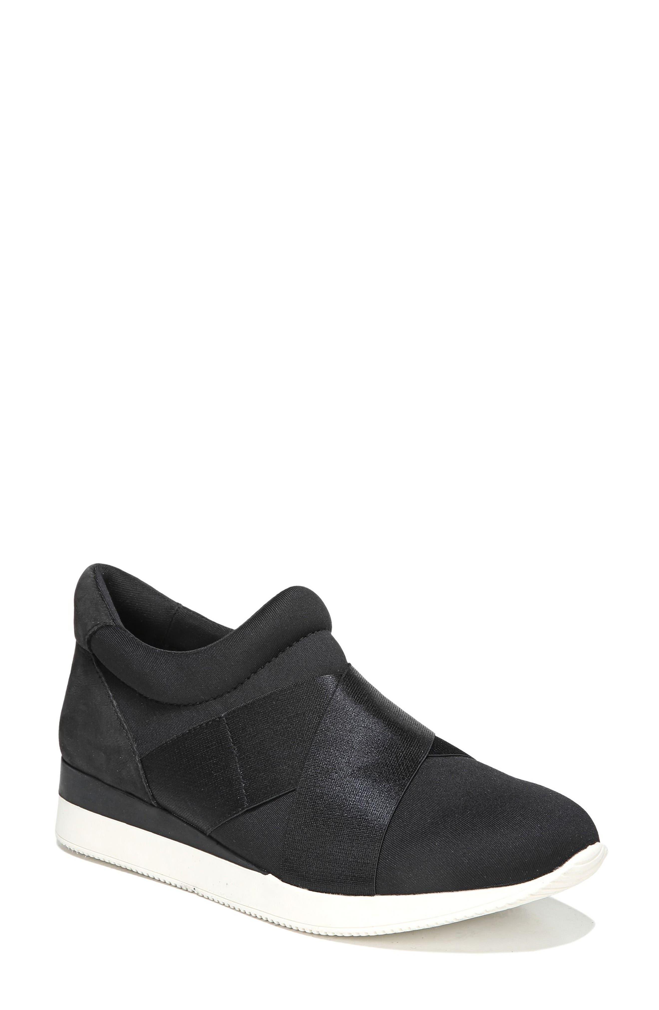 Main Image - Naturalizer Joni Slip-On Sneaker (Women)
