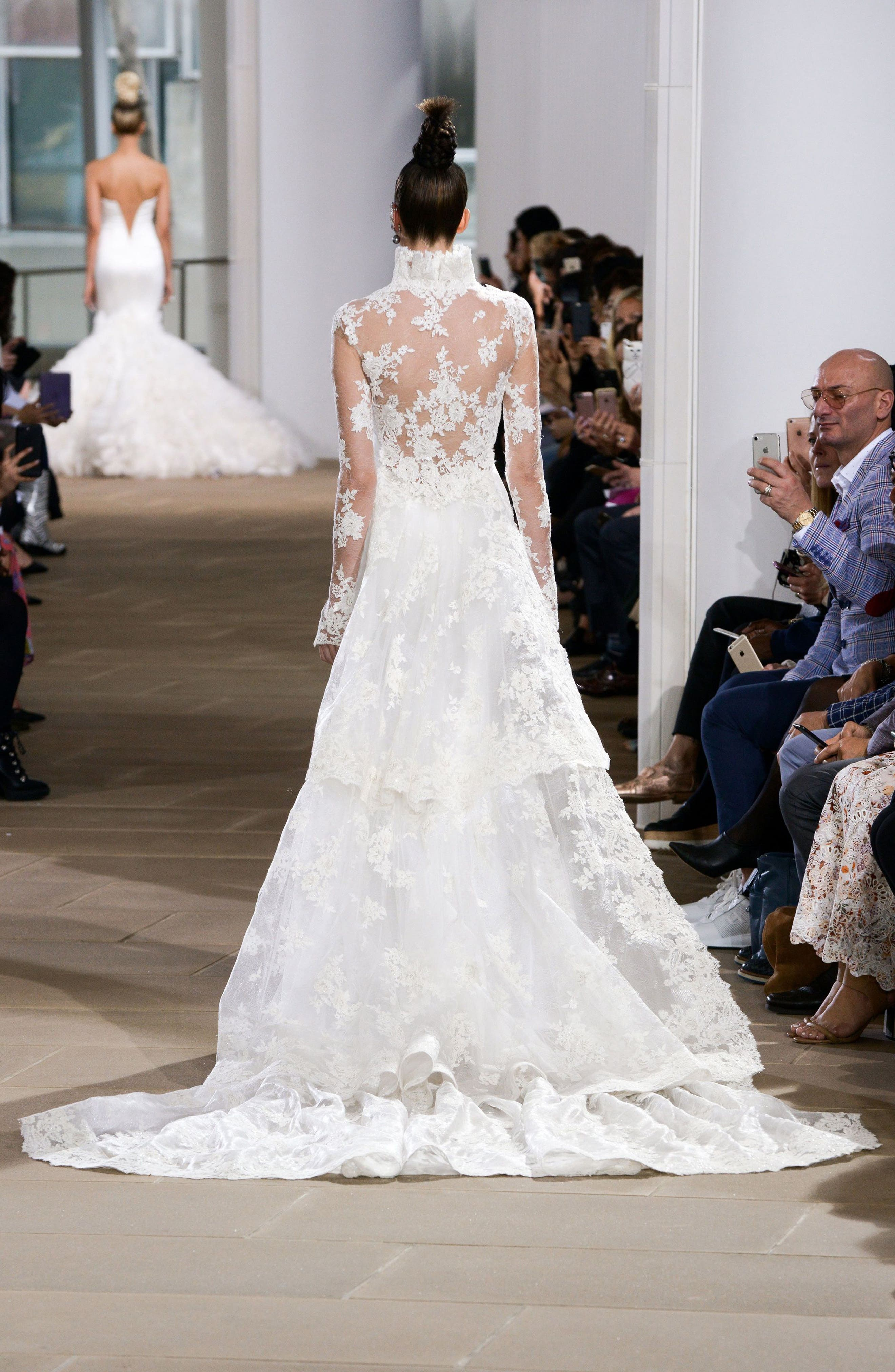 Wraps & Shawls Wedding Shop | Nordstrom
