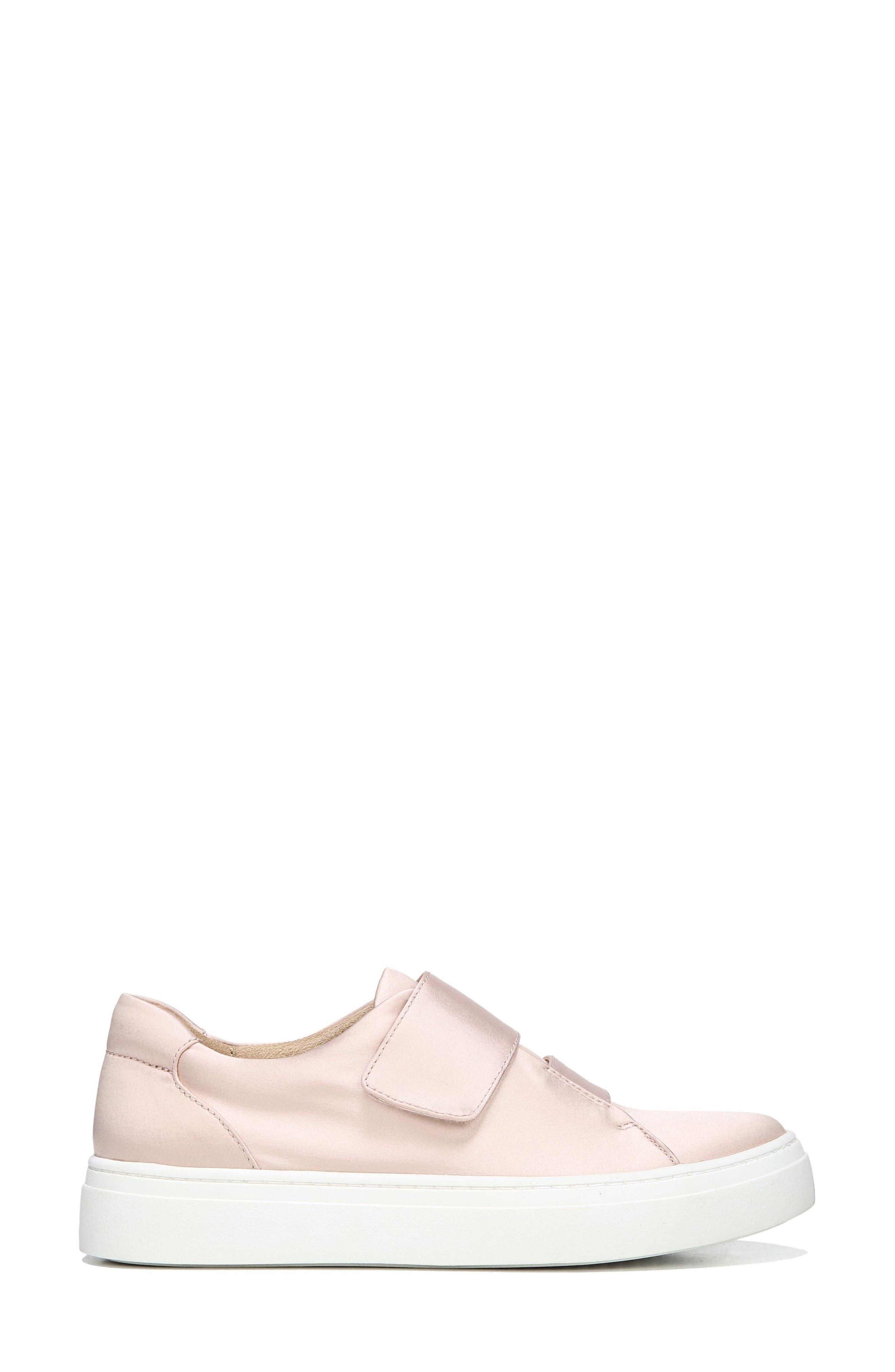 Alternate Image 3  - Naturalizer Charlie Slip-On Sneaker (Women)