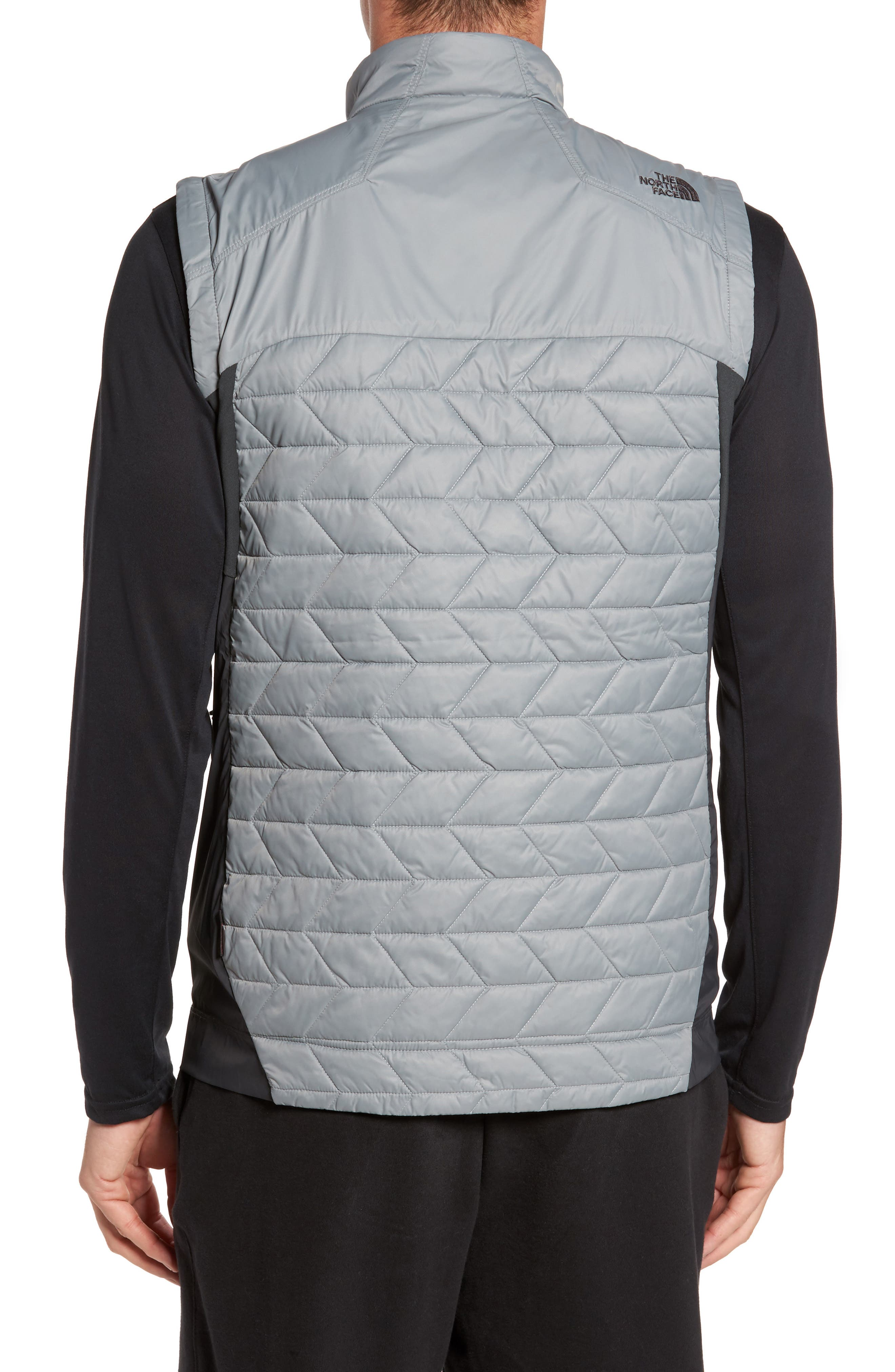 Alternate Image 2  - The North Face ThermoBall™ PrimeLoft® Vest