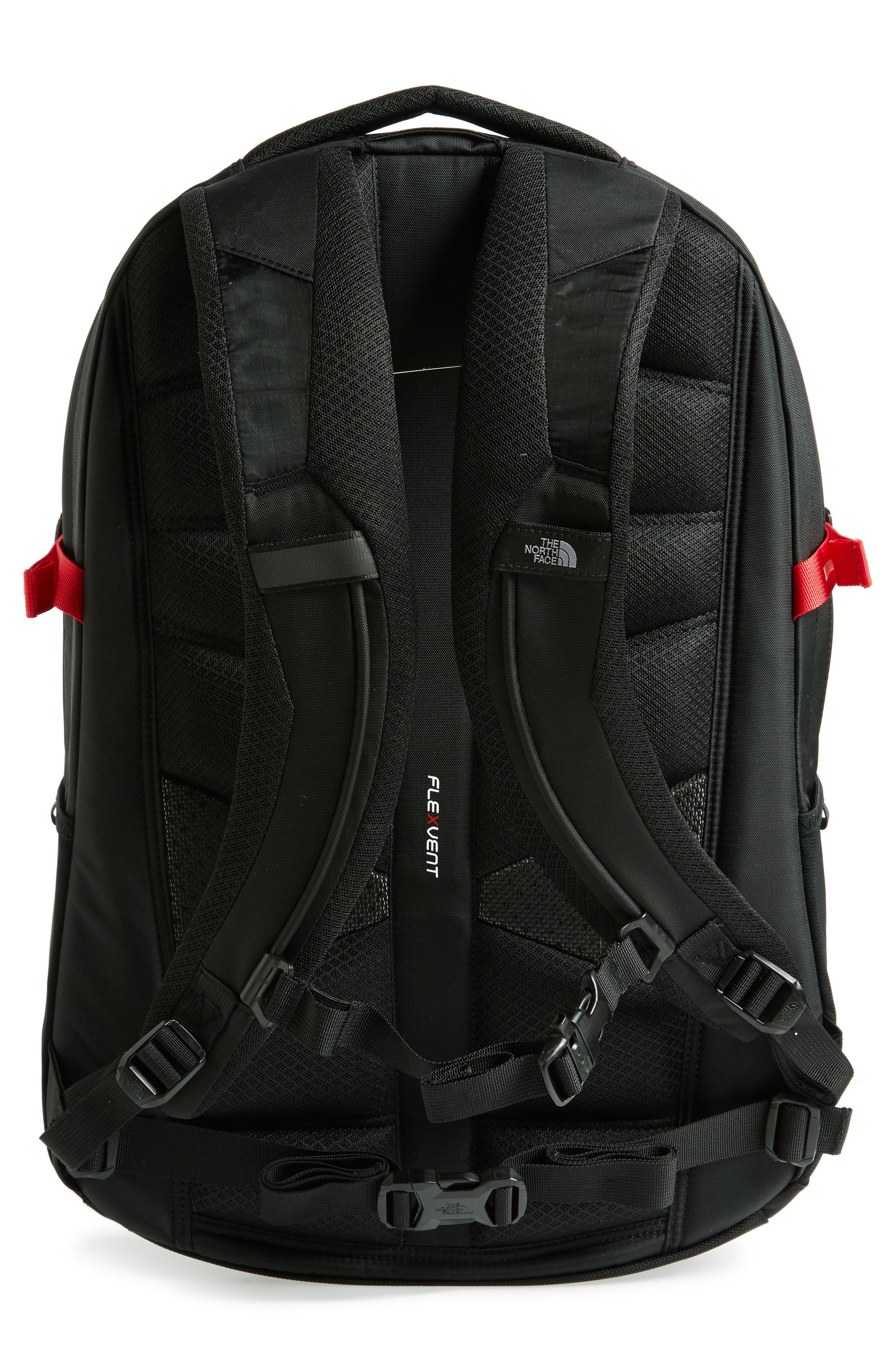 Alternate Image 3  - The North Face Borealis Backpack
