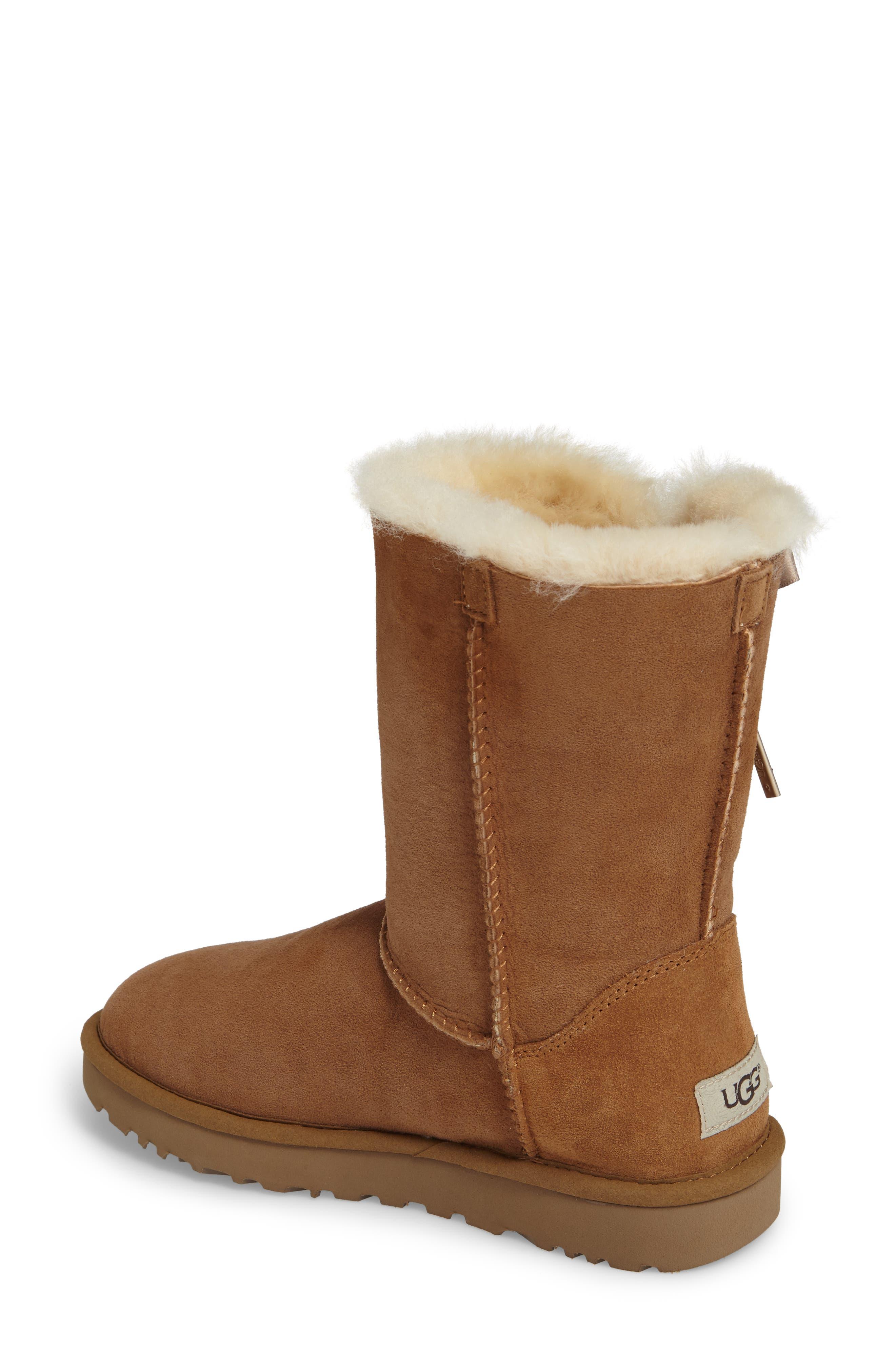 Alternate Image 2  - UGG® Pala Boot (Women)