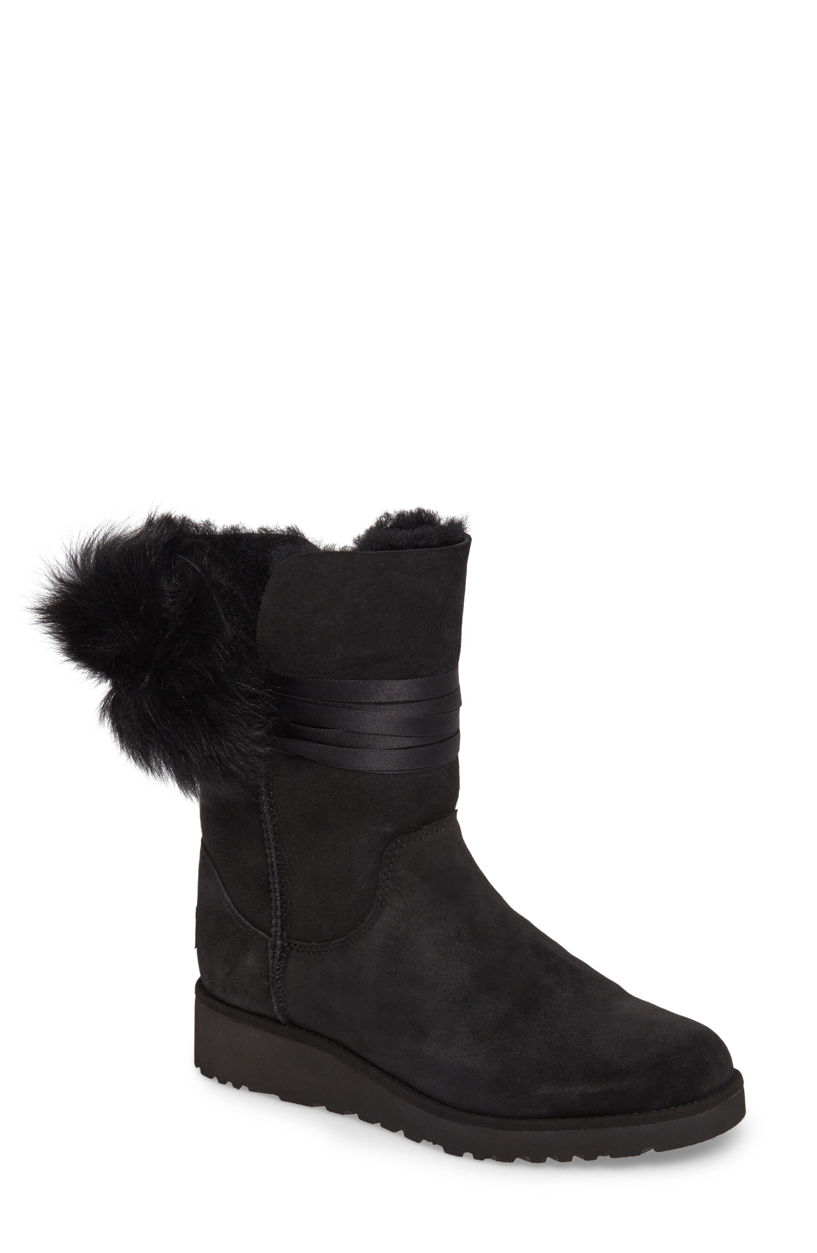 Main Image - UGG® Brita Boot (Women)