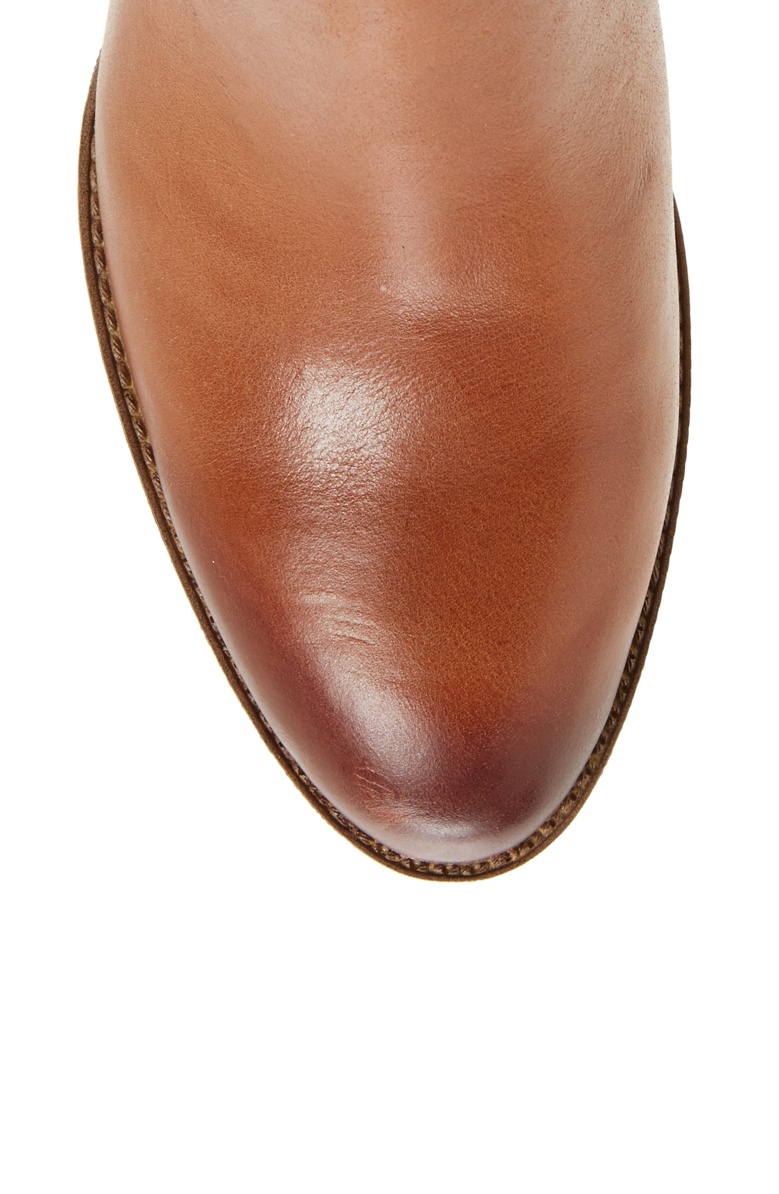 Alternate Image 5  - Söfft Wheaton Knee High Boot (Women)