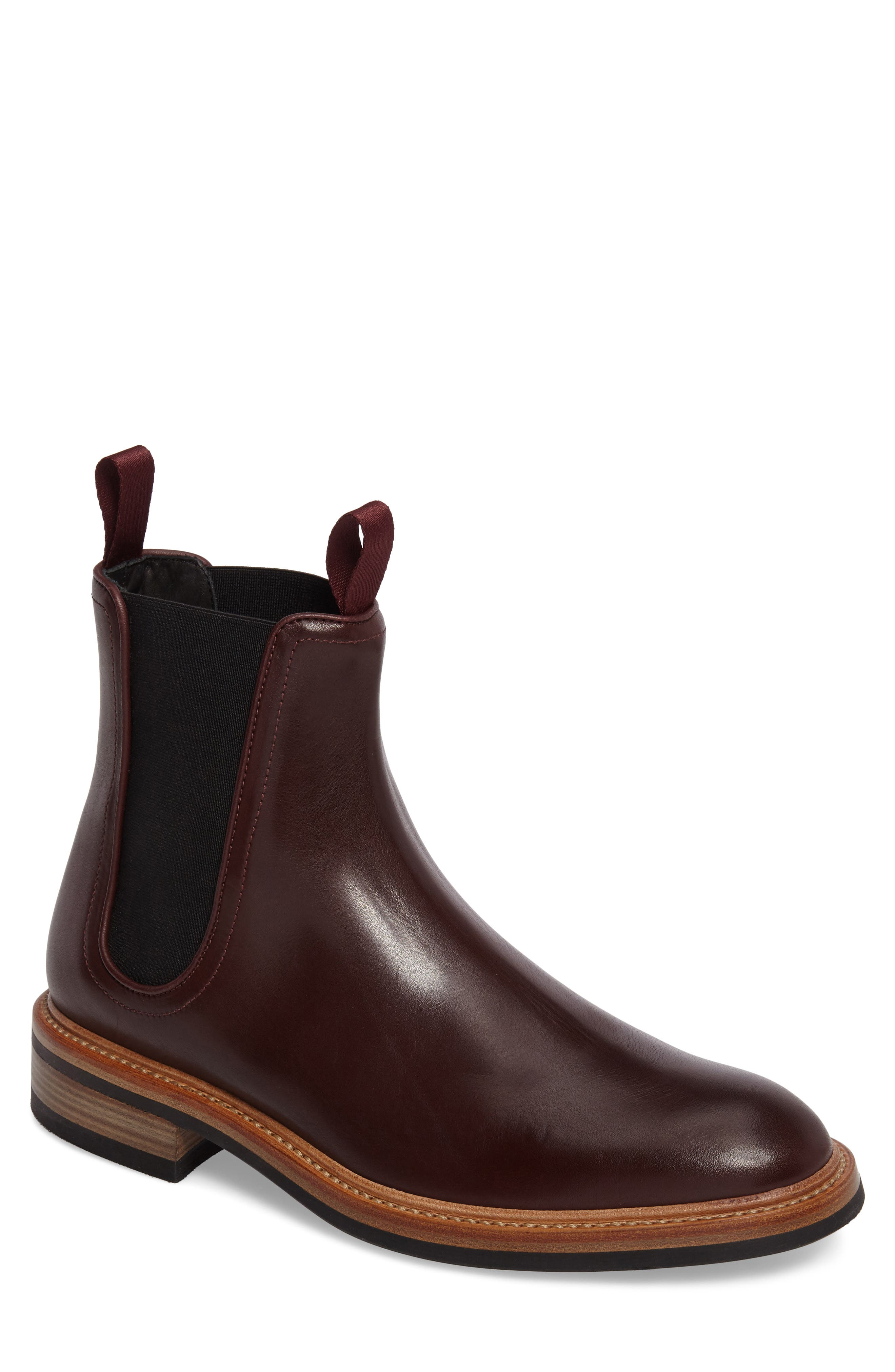 rag + bone Spencer Chelsea Boot (Men)