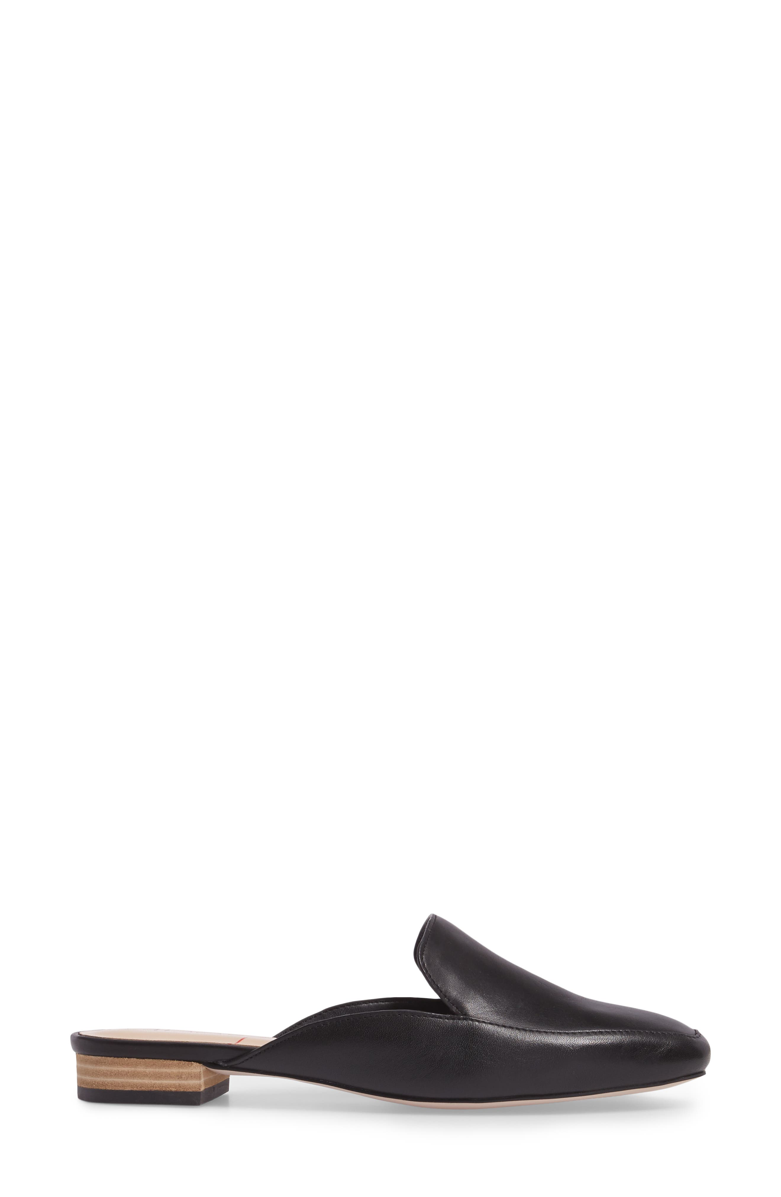 Alternate Image 3  - Sole Society Bedford Loafer Flat (Women)