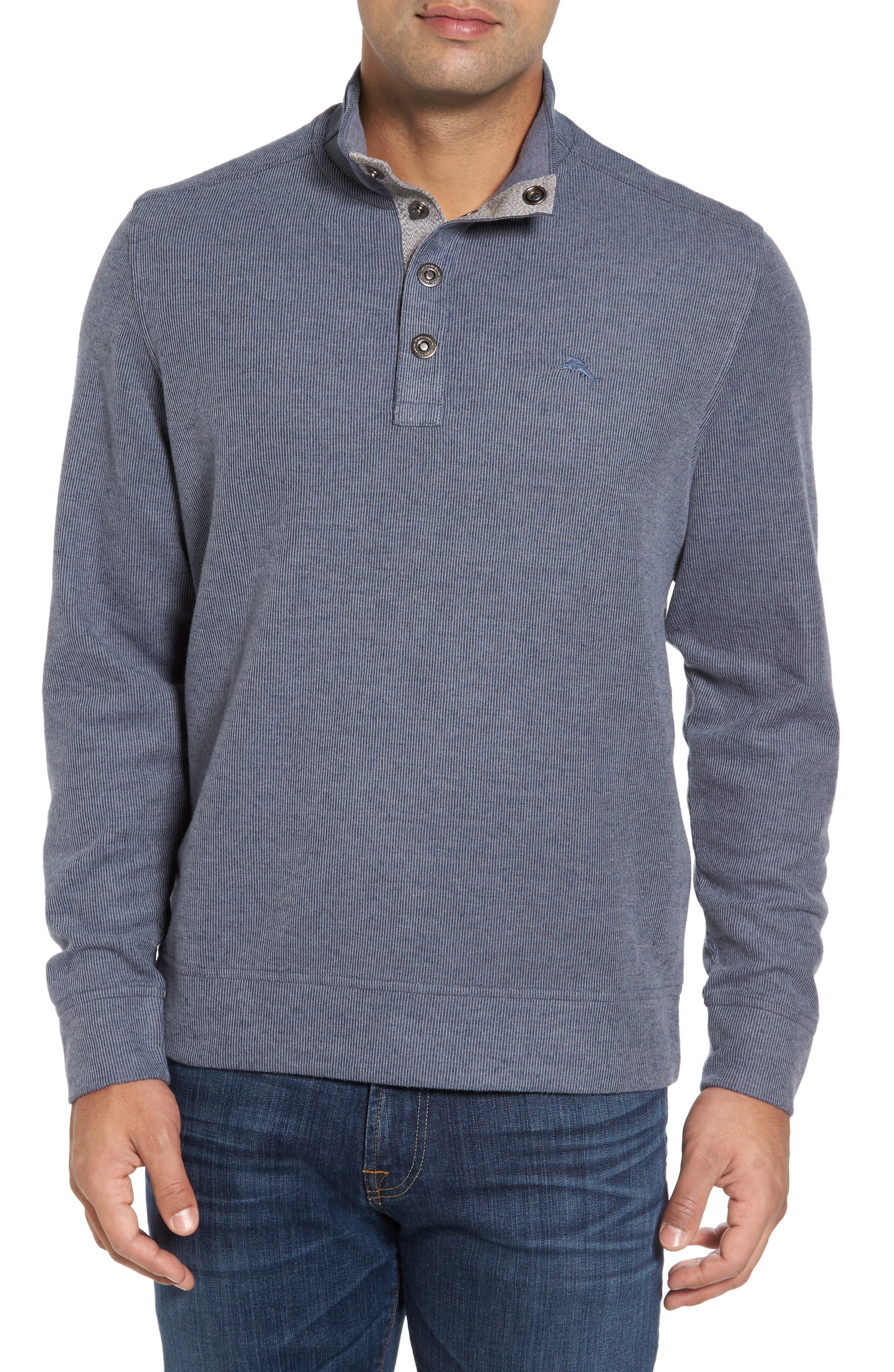 Men's Sweaters   Nordstrom