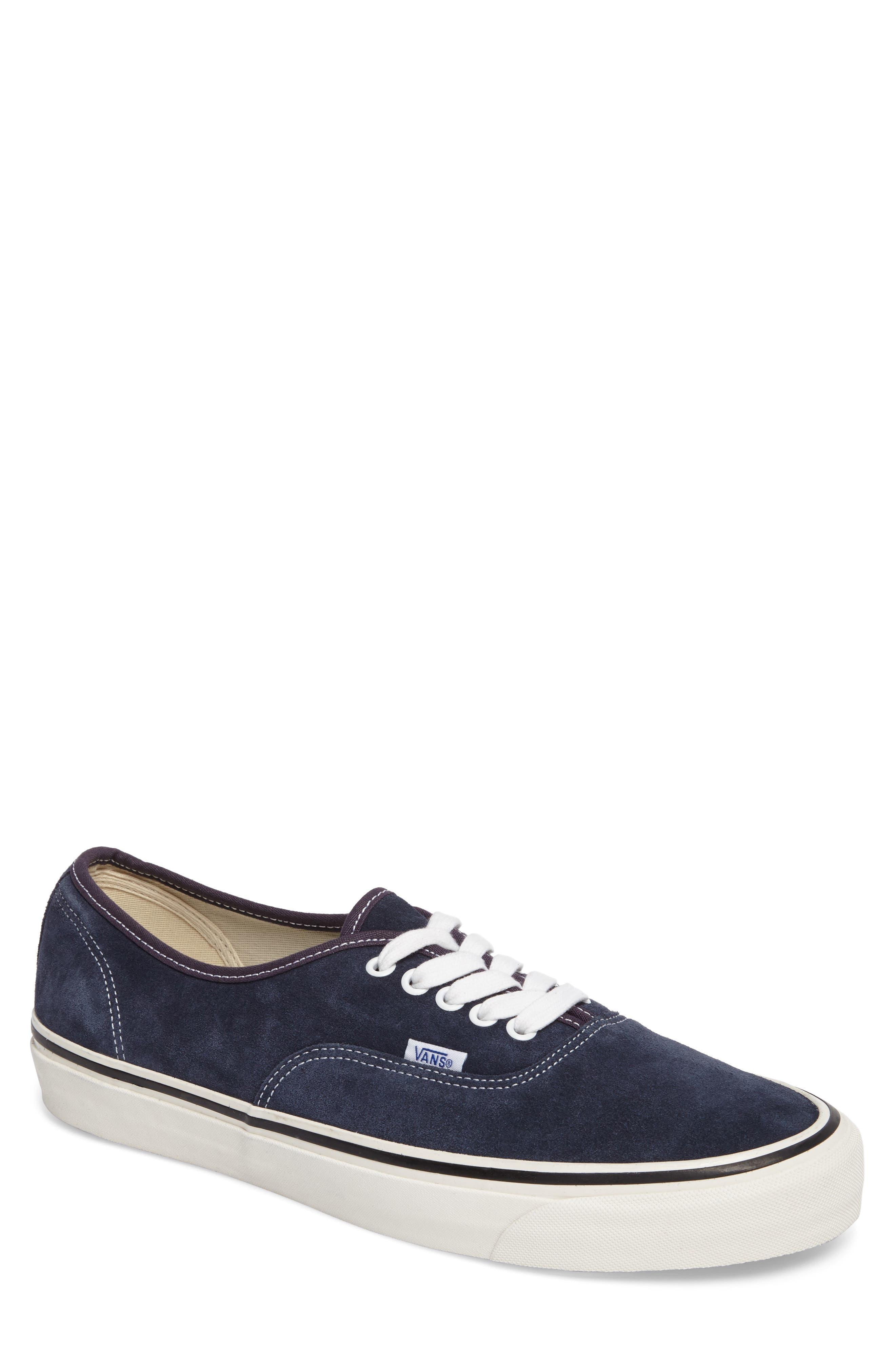 Main Image - Vans UA Authentic 44 DX Sneaker (Men)