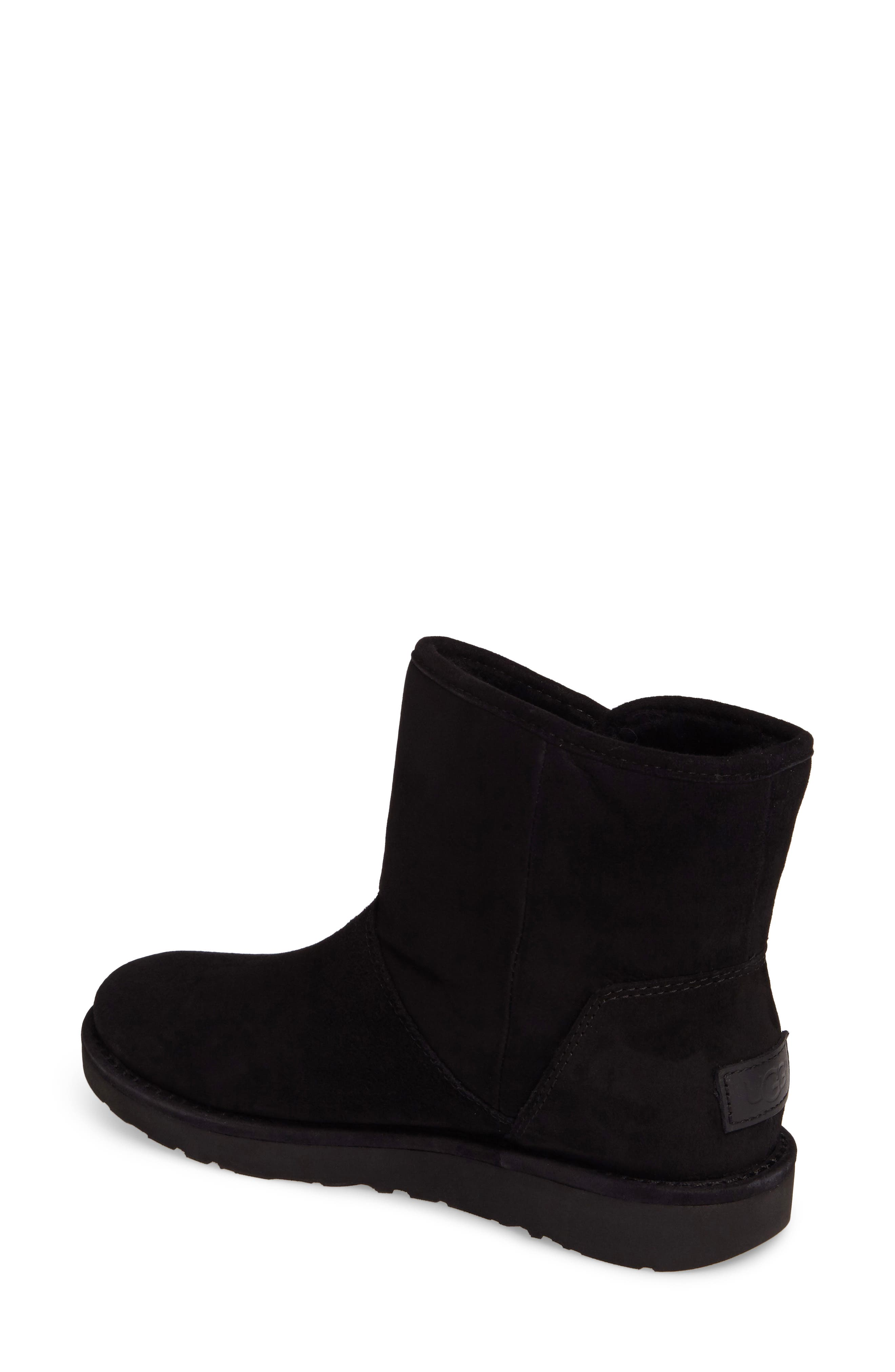 Alternate Image 2  - UGG® Kip Boot (Women)