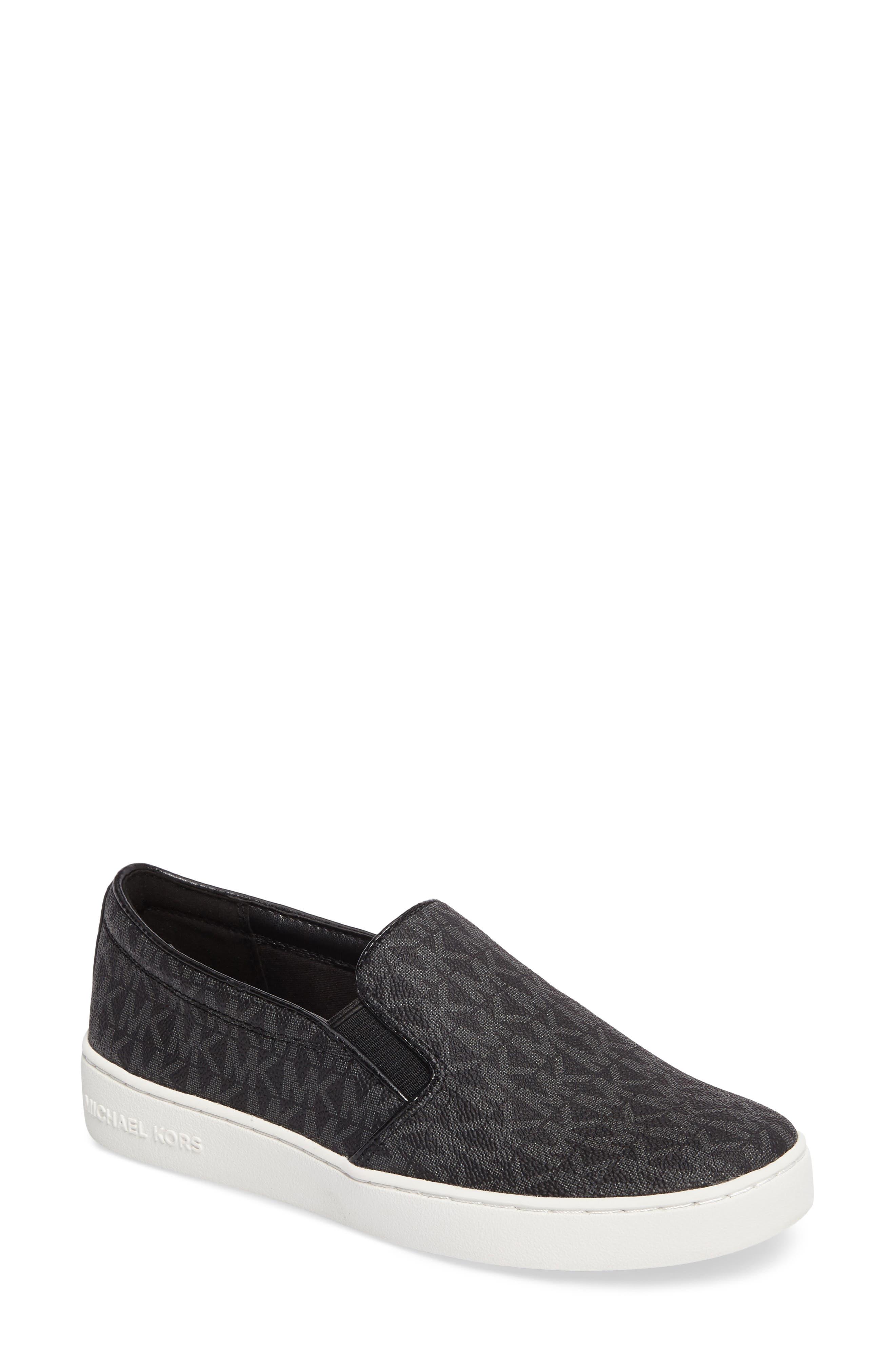 8f3dbbd331b30 Women s MICHAEL Michael Kors Shoes