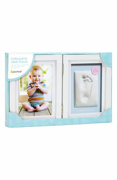 Nursery Amp Baby Room Decor Nordstrom
