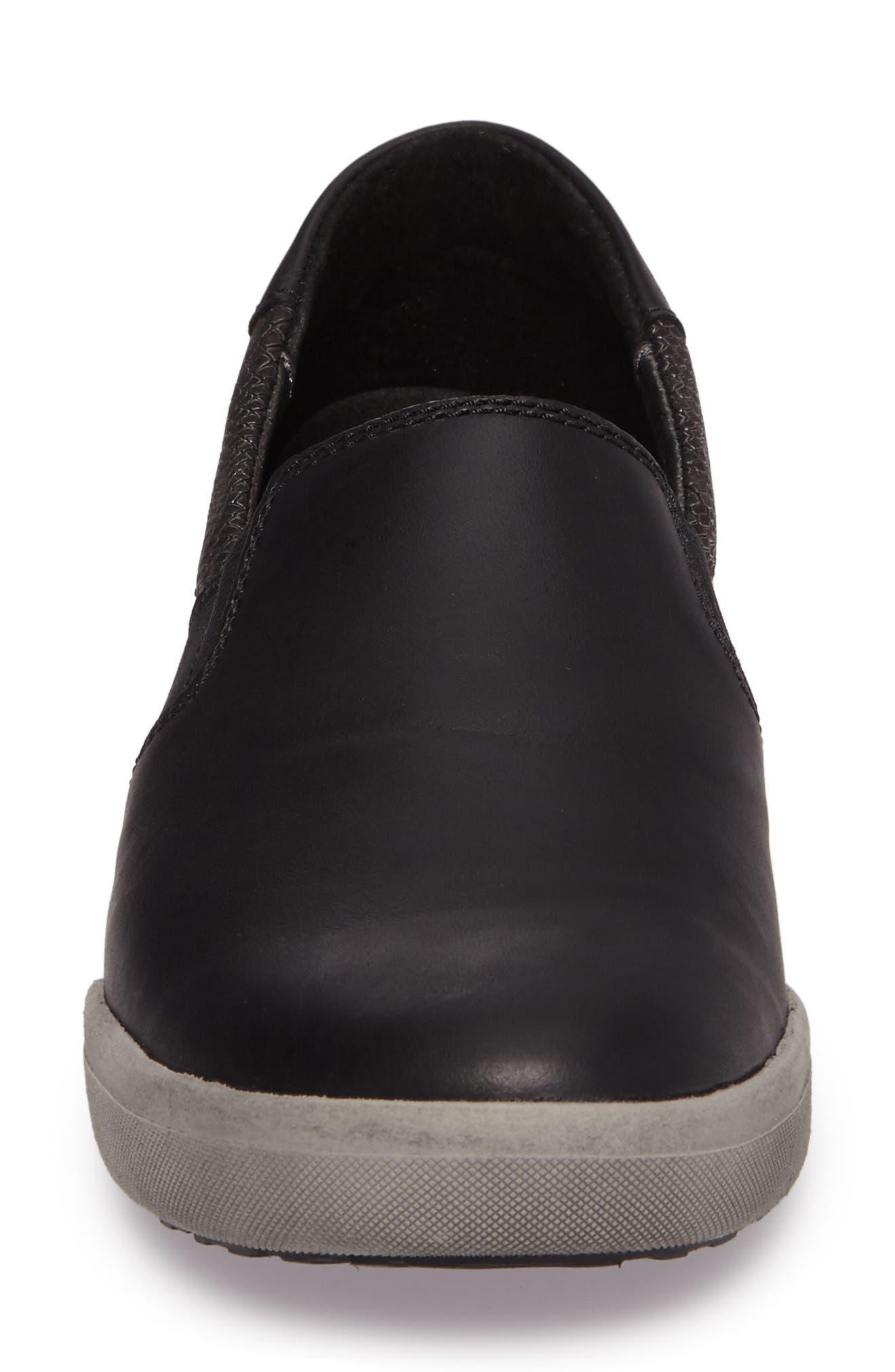 Alternate Image 4  - Josef Seibel Sina 19 Sneaker (Women)