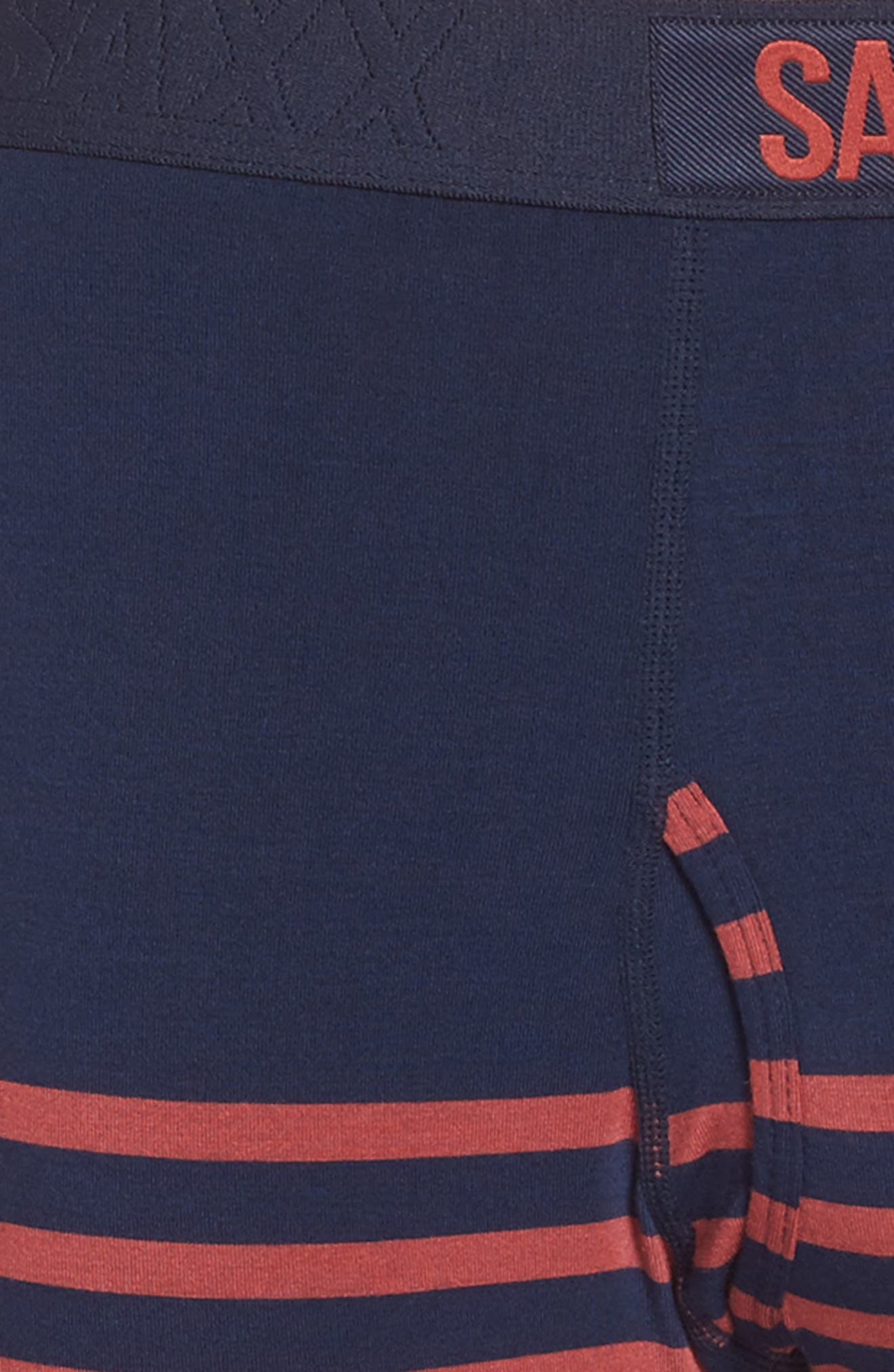 Ultra Boxer Briefs,                             Alternate thumbnail 4, color,                             Sailor Stripe