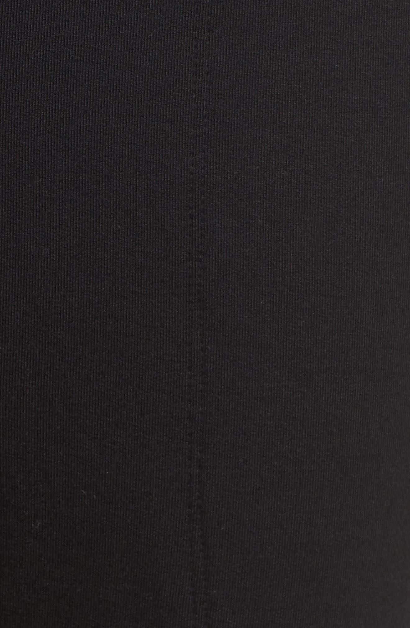 Alternate Image 5  - Kenneth Cole New York Jogger Pants