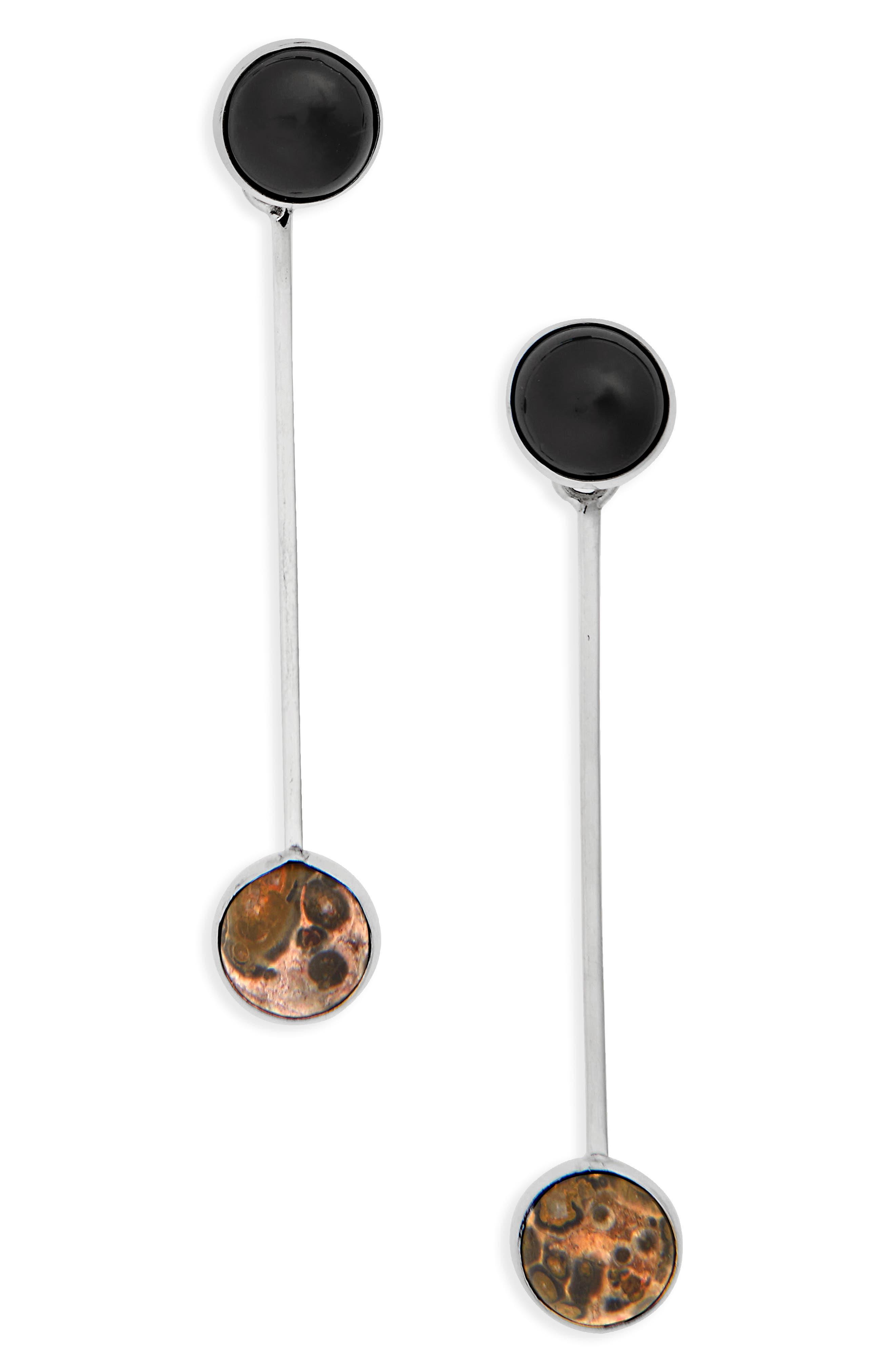 Main Image - FARIS Sway Earring