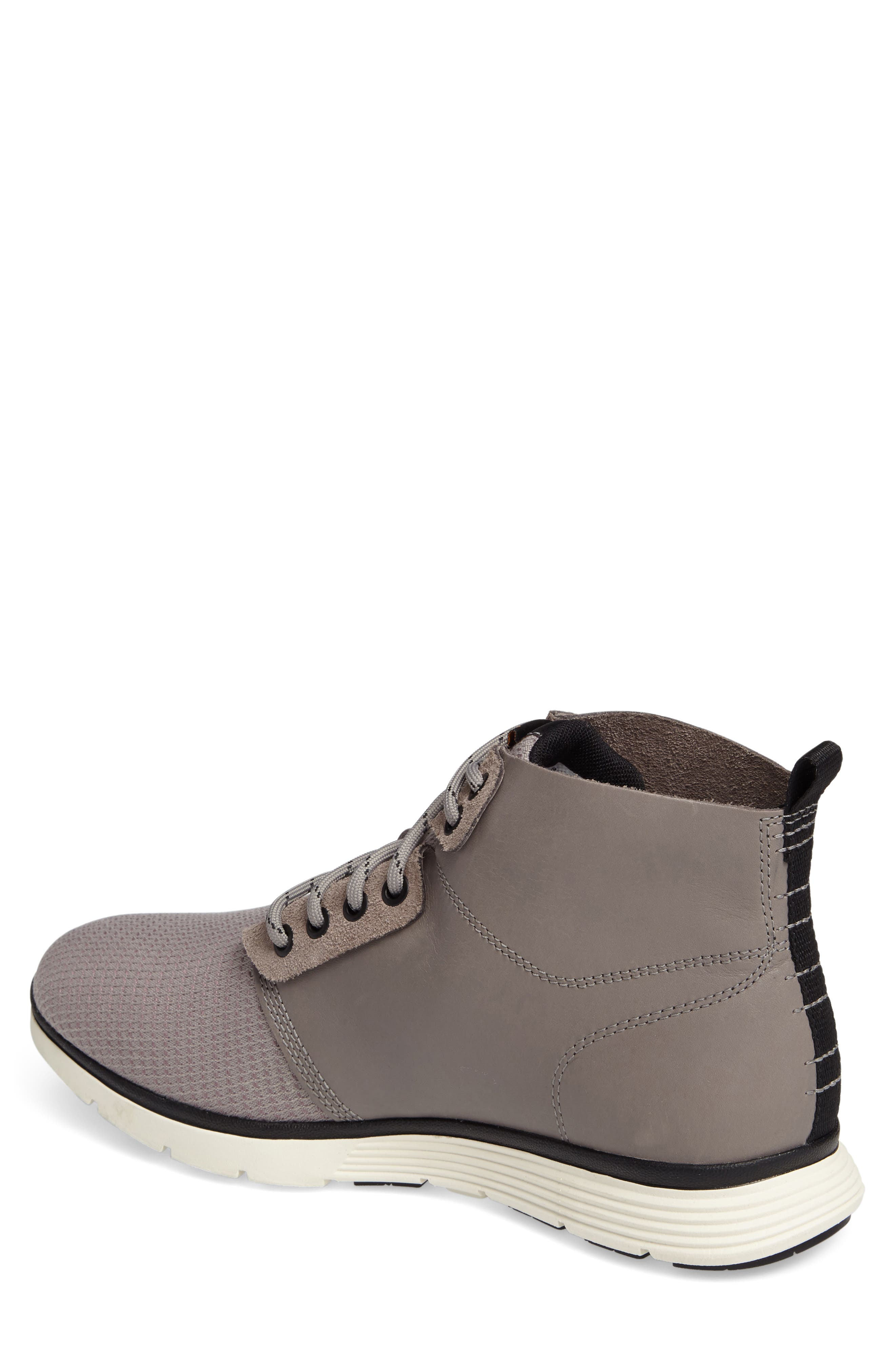 Alternate Image 2  - Timberland Killington Plain Toe Boot (Men)