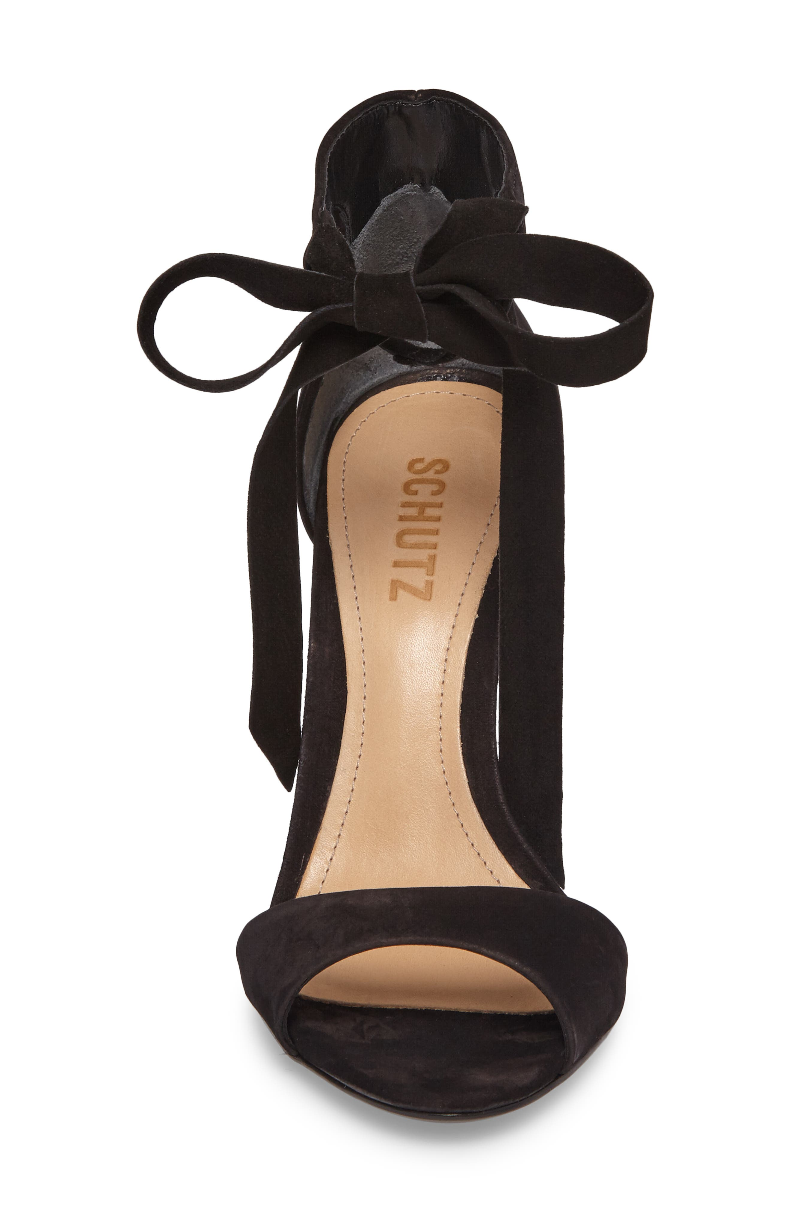 Alternate Image 4  - Schutz Rene Sandal (Women)