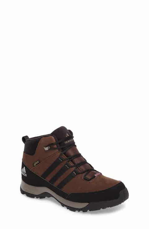 adidas for kids activewear shoes nordstrom