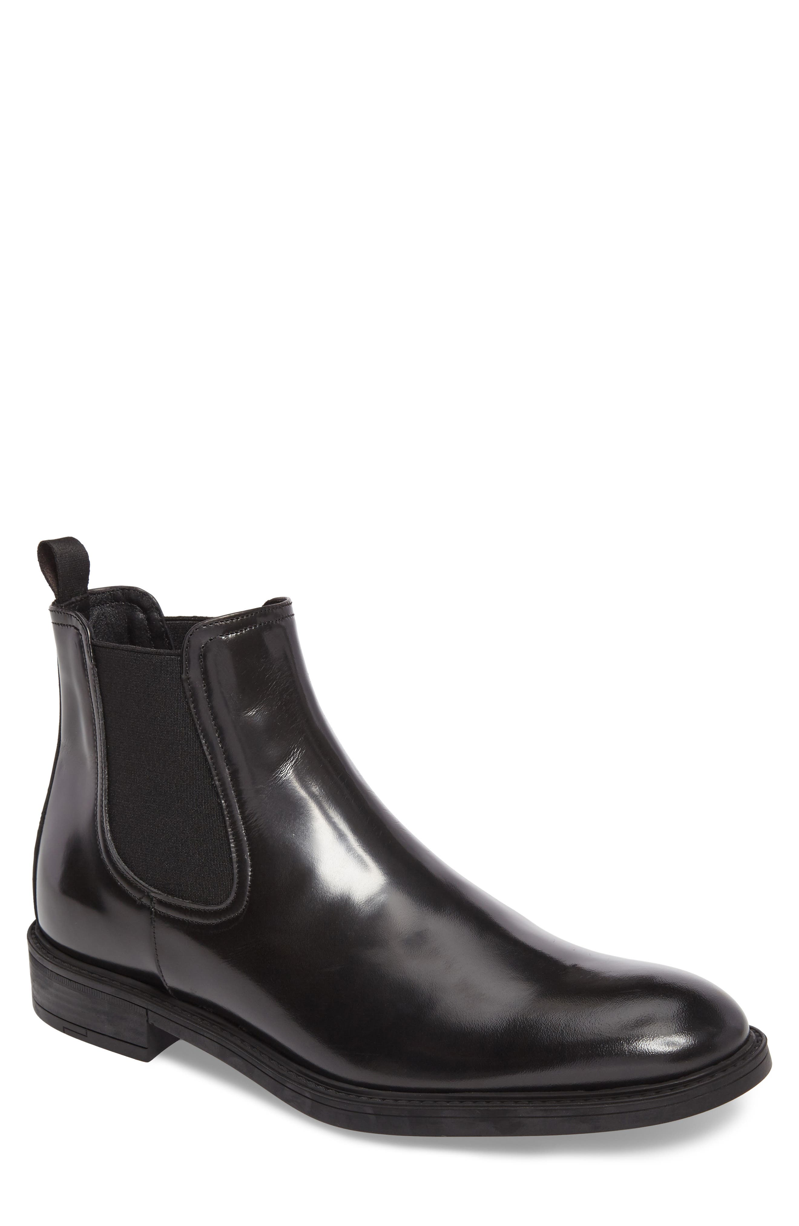 Alternate Image 1 Selected - Kenneth Cole New York Chelsea Boot (Men)