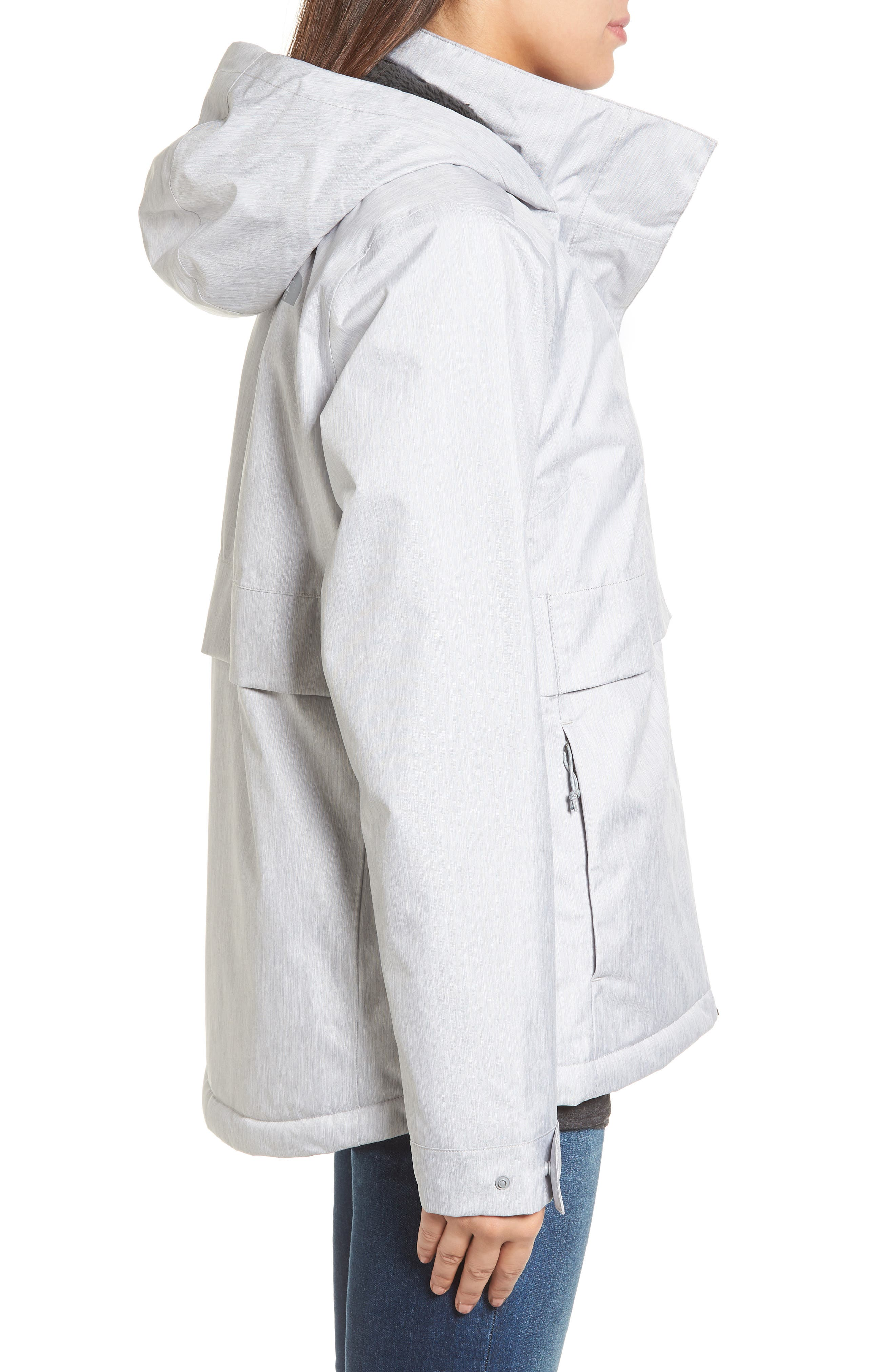 Alternate Image 3  - The North Face Morialta Jacket