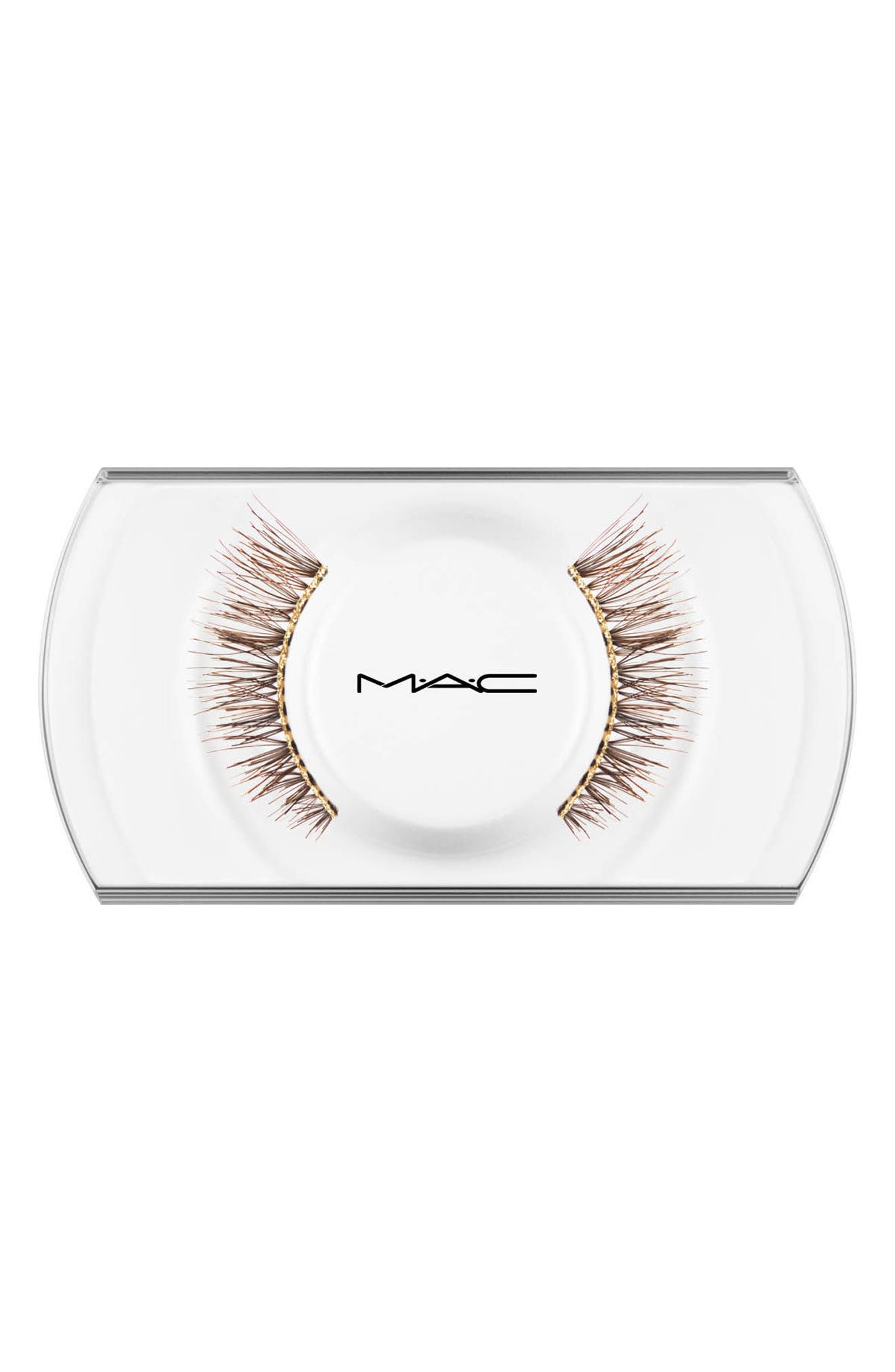 MAC Snow Ball False Lashes