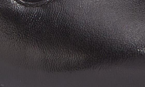 092f0fc5bf18 buckle strap