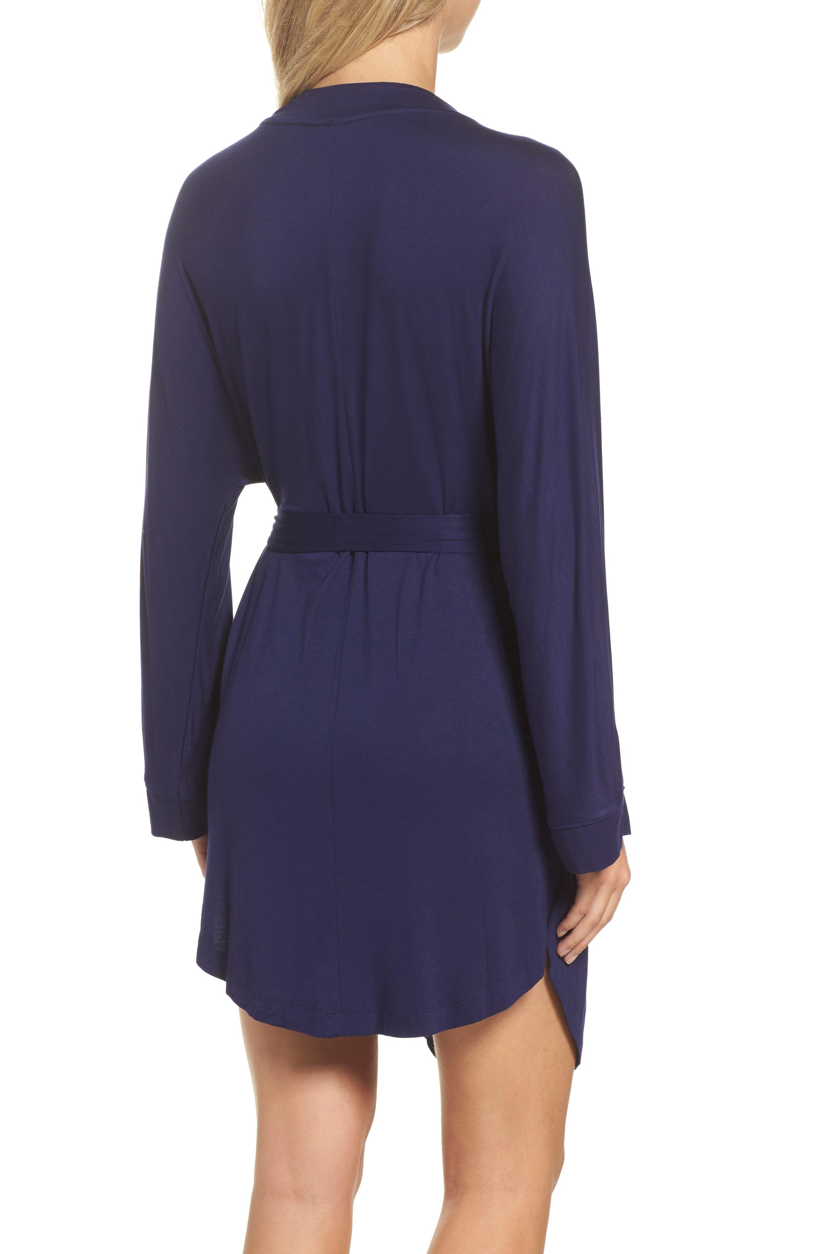 Women\'s Honeydew Intimates Robes Sleepwear & Robes   Nordstrom