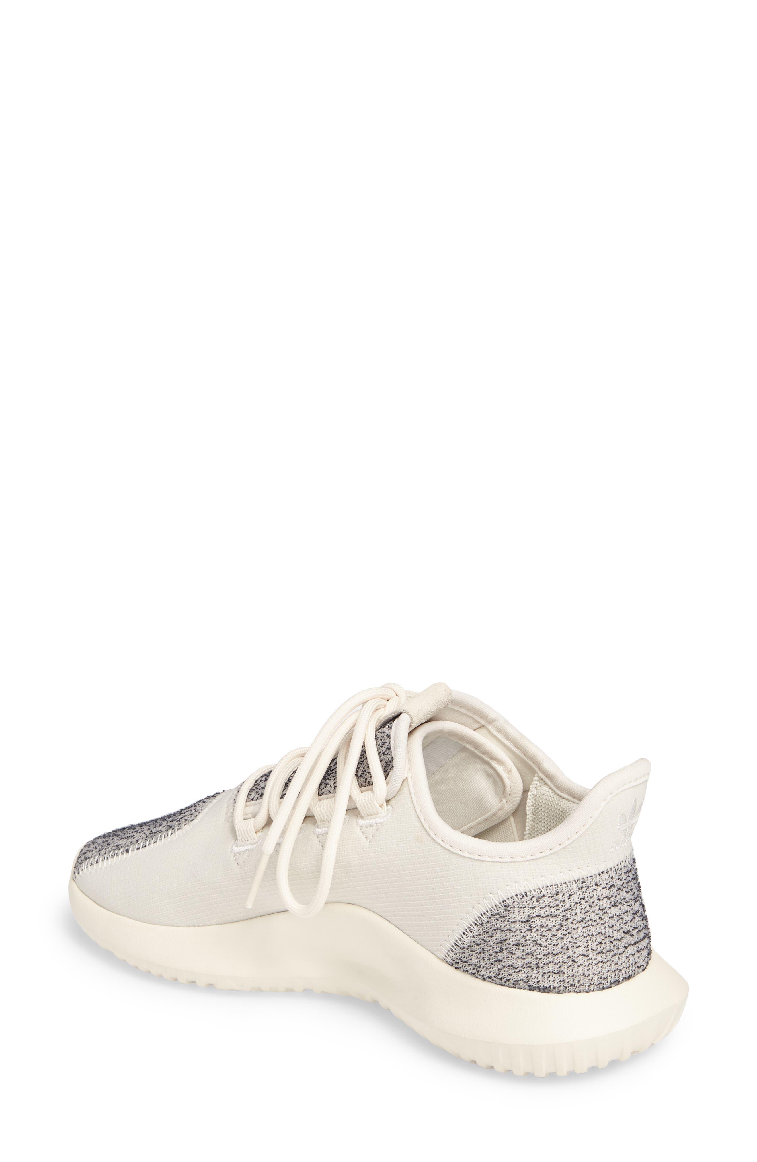 adidas Originals TUBULAR X 2.0 PK Sneaker high green Zalando