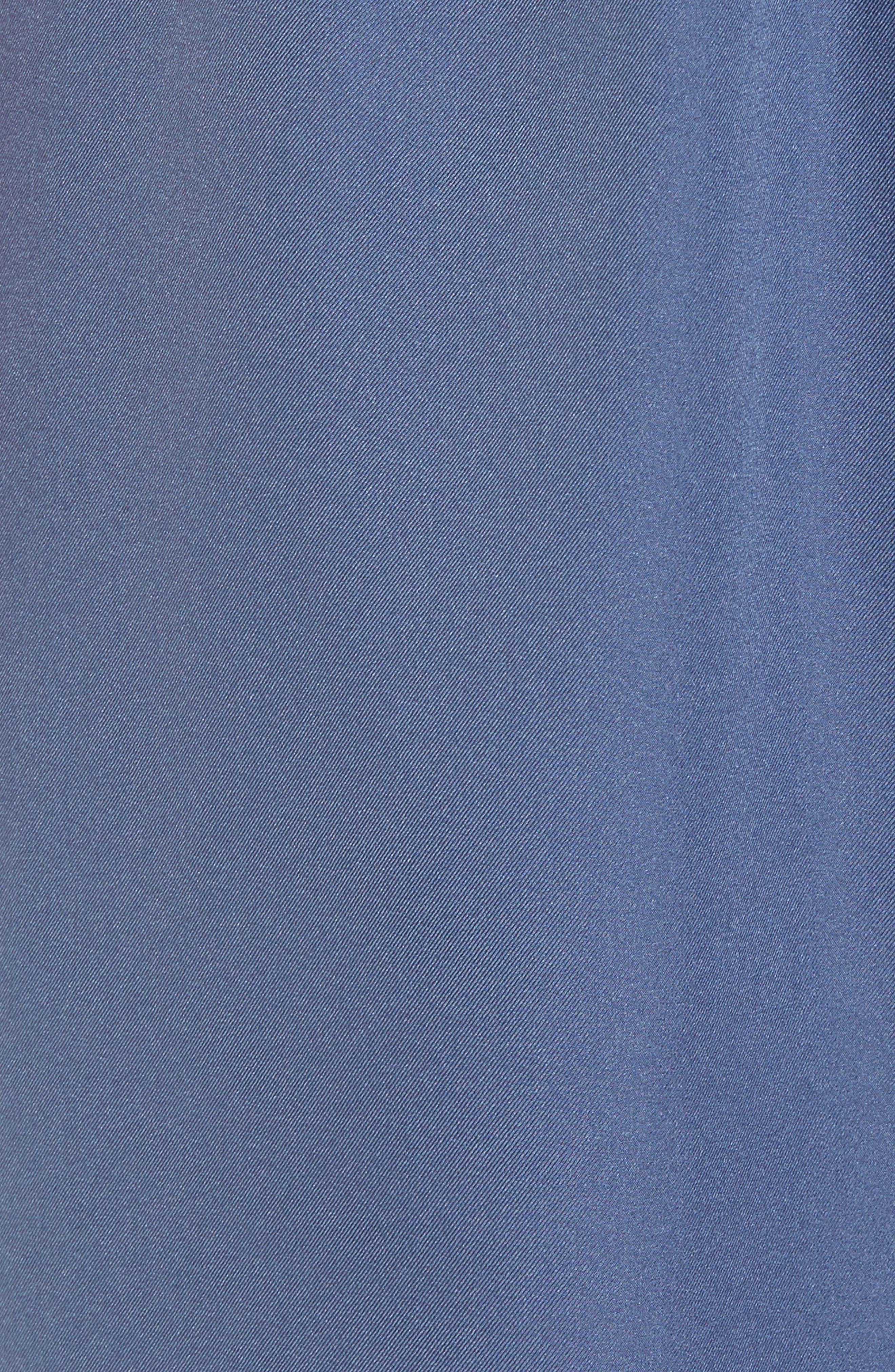Alternate Image 5  - Nike Dry Shorts