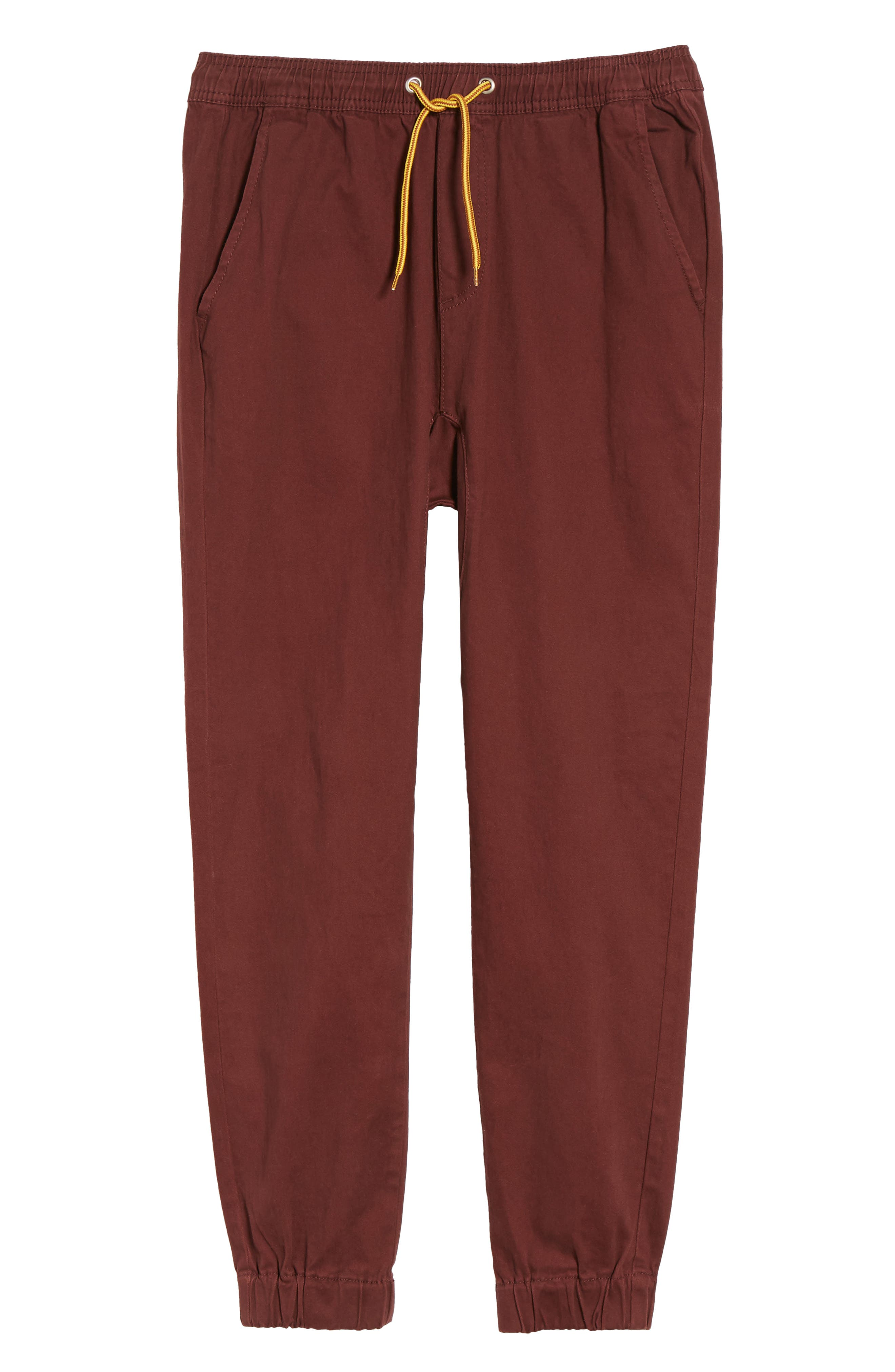 Alternate Image 6  - Lira Clothing Weekend Jogger Pants