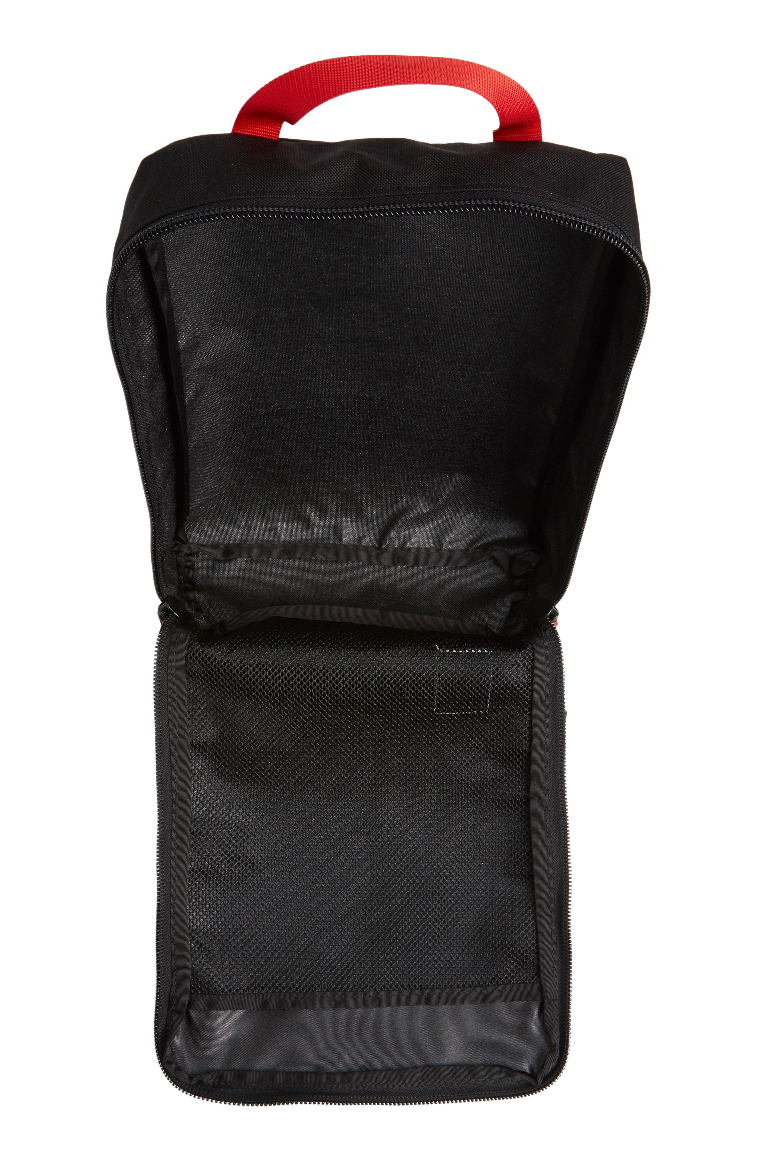 Alternate Image 3  - Topo Designs Pack Bags Tote