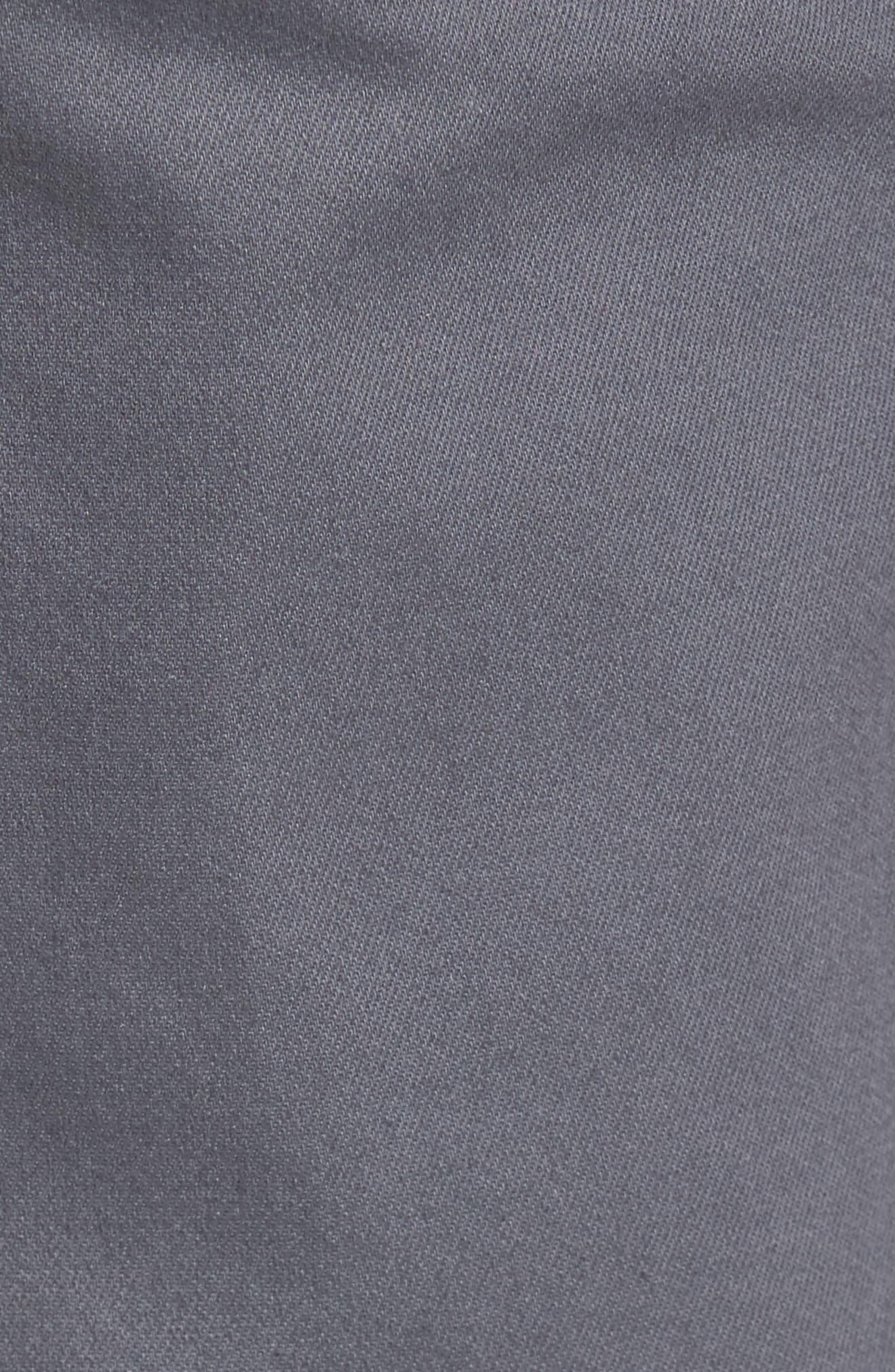 Sureshot Jogger Pants,                             Alternate thumbnail 5, color,                             Grey