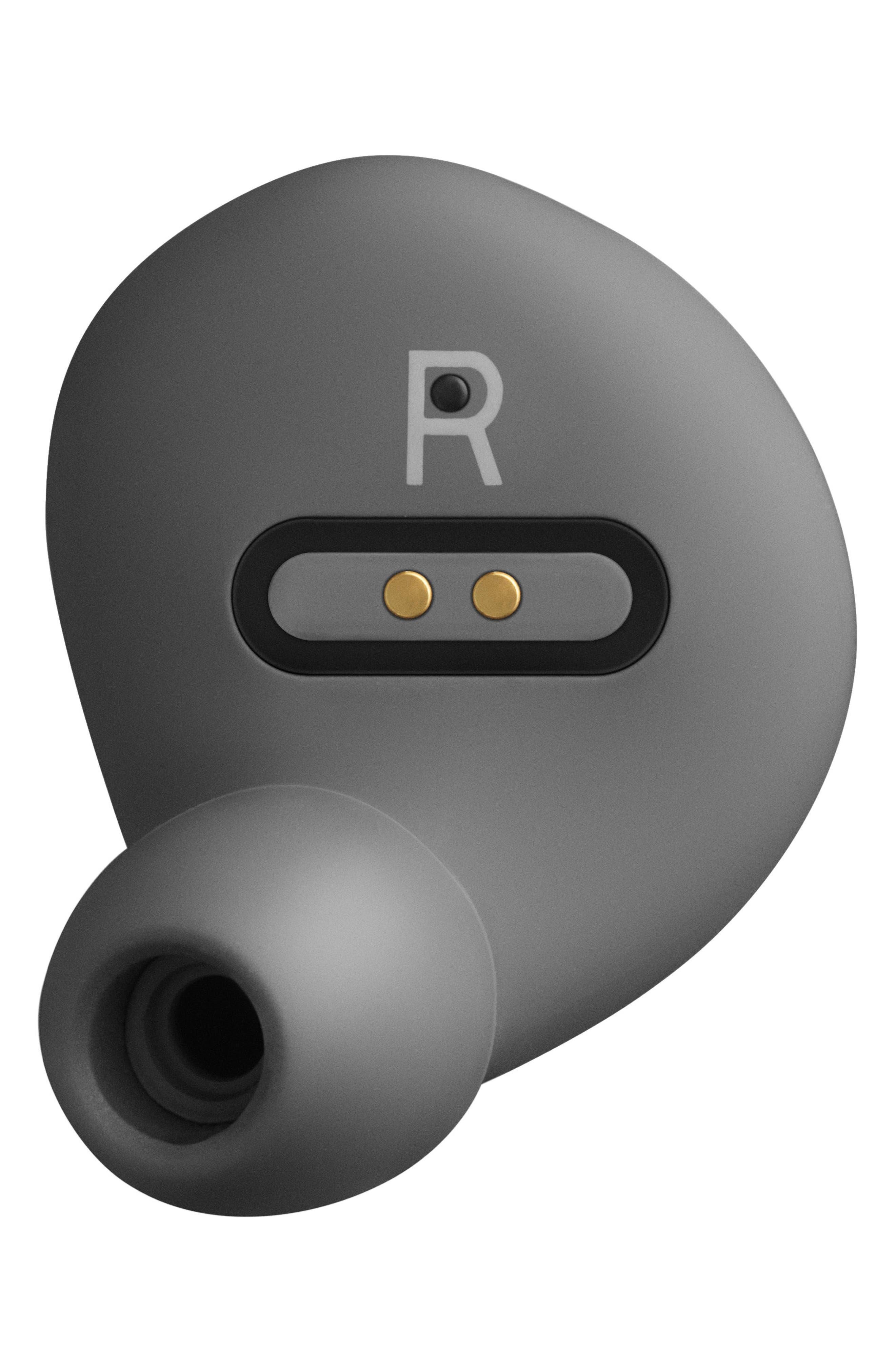 Alternate Image 2  - B&O Play True Wireless Earphones
