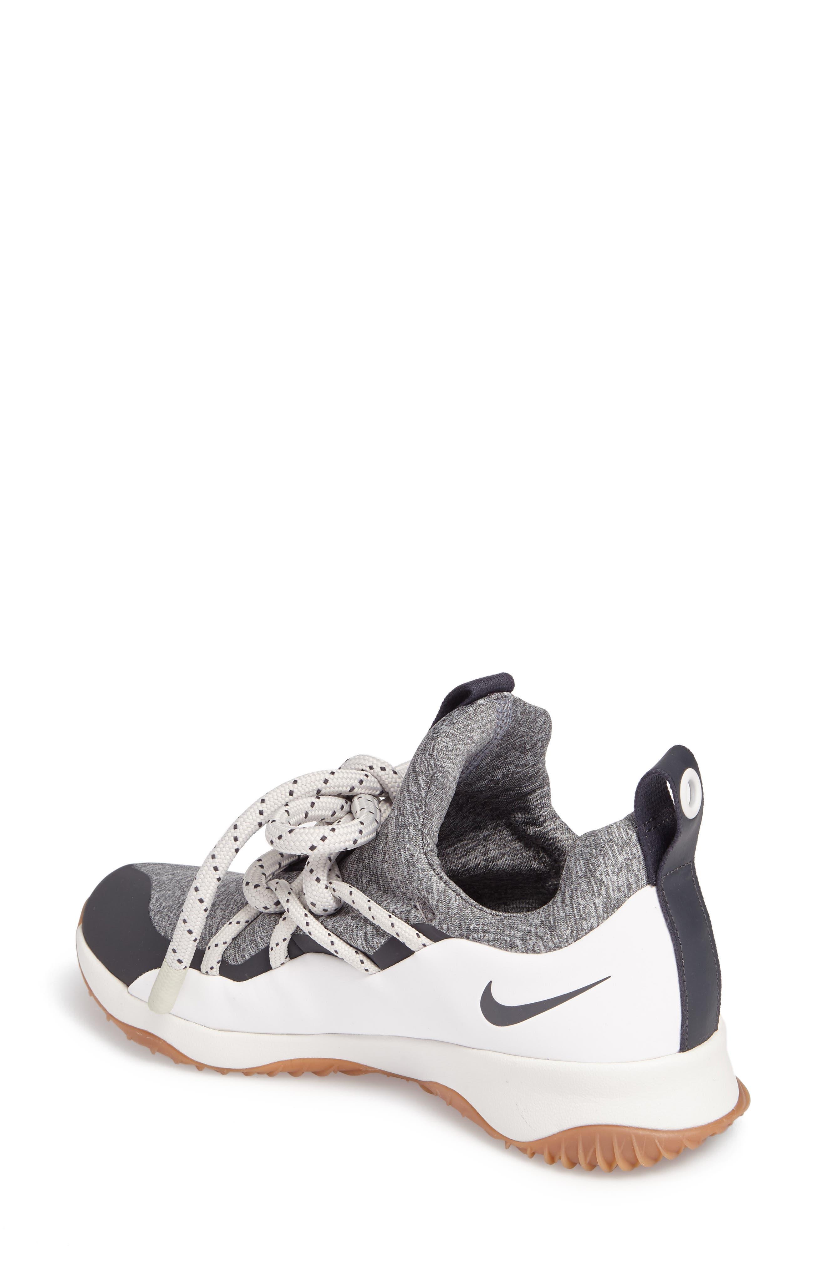 Alternate Image 2  - Nike City Loop Sneaker (Women)