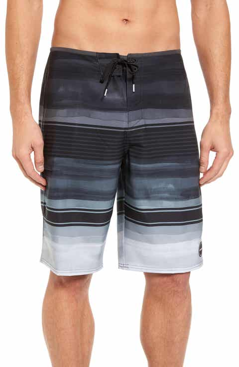 Men\'s Swimwear: Board Shorts & Swim Trunks | Nordstrom