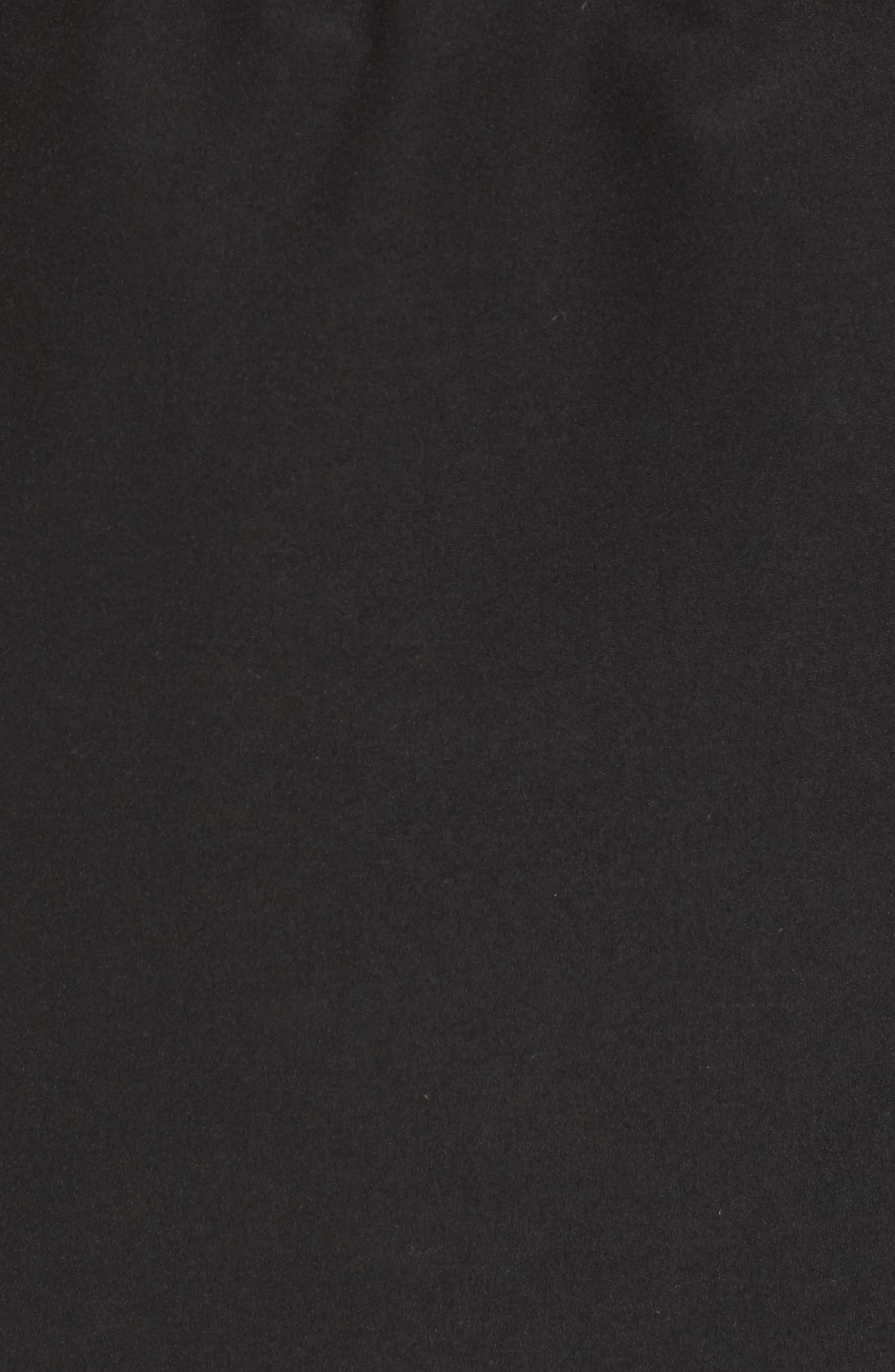 Perley Waterproof 675-Fill-Power Down 3-in-1 Parka,                             Alternate thumbnail 6, color,                             Black
