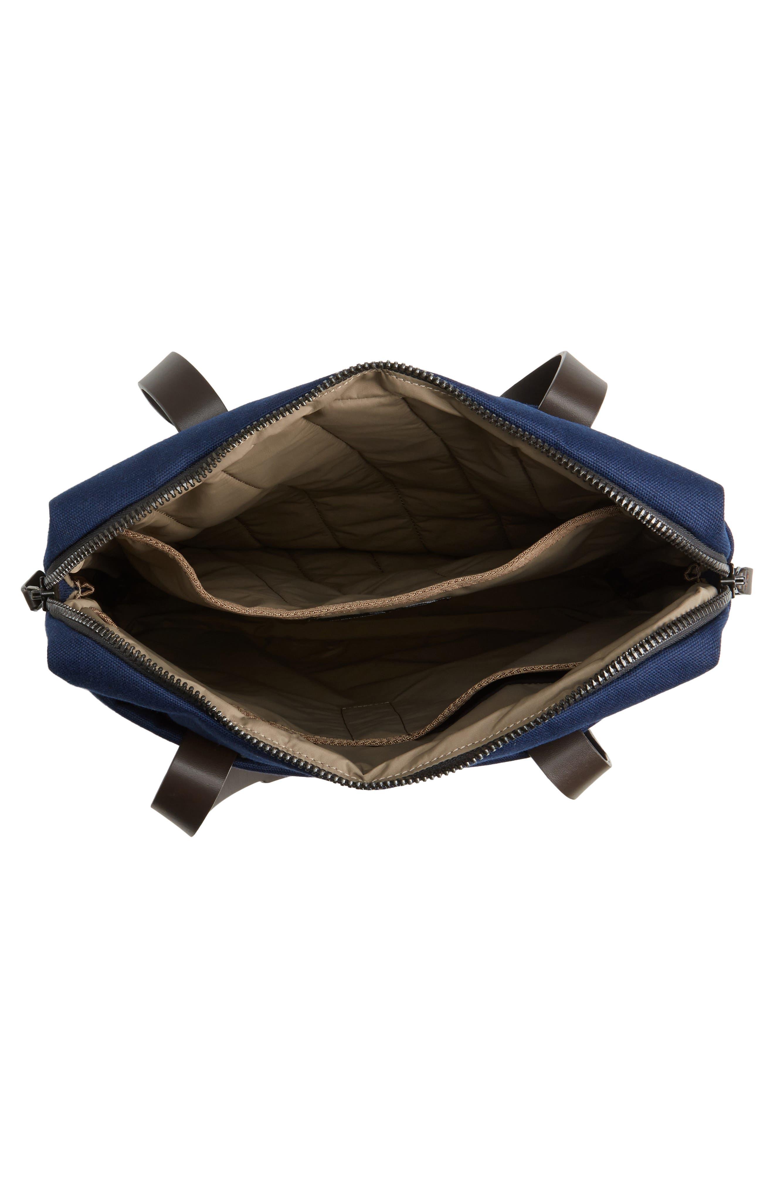 Alternate Image 4  - Bellroy Slim Tote Bag
