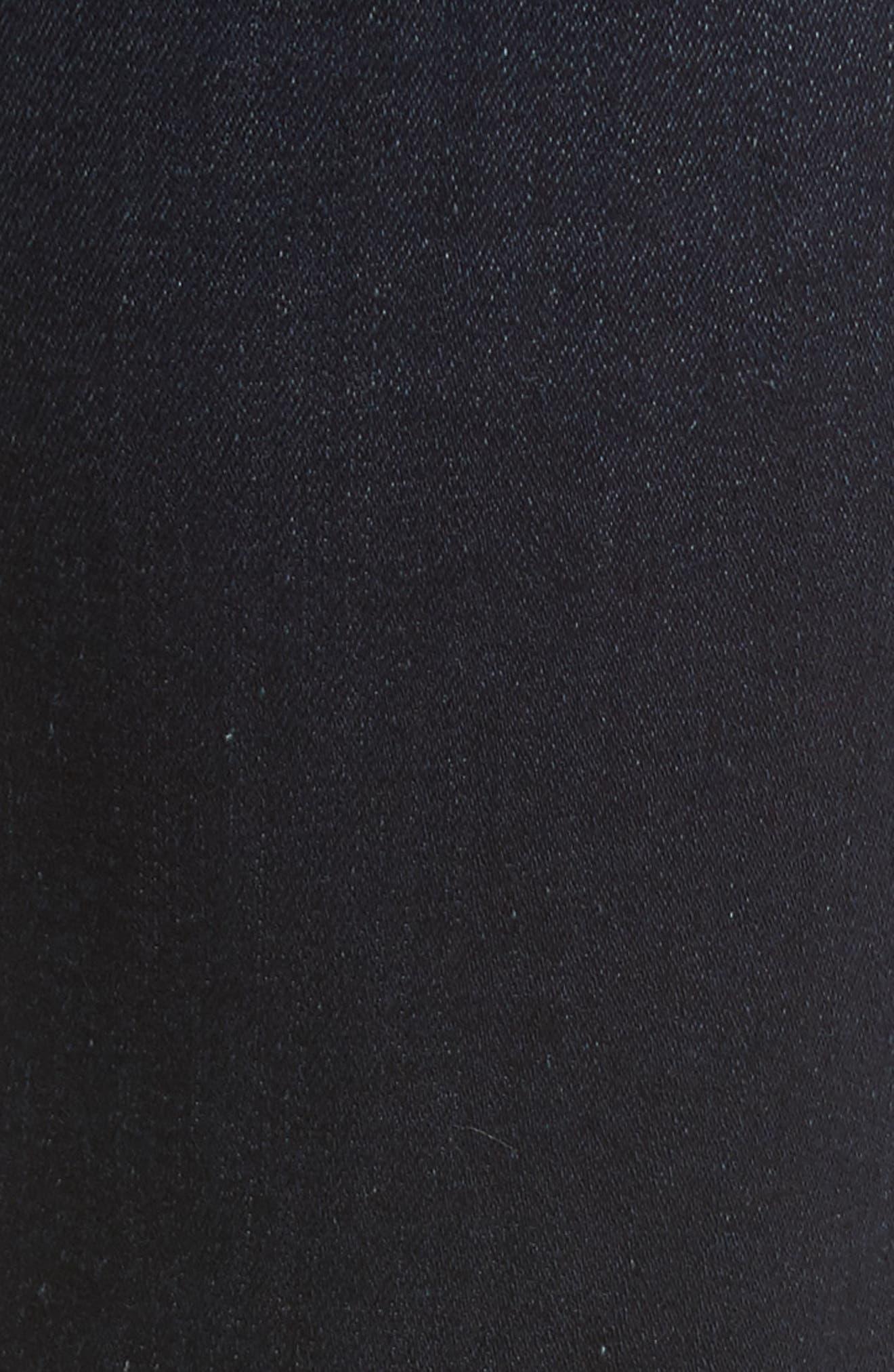 Alternate Image 5  - McGuire Gainsbourg Bootcut Jeans (Aja)
