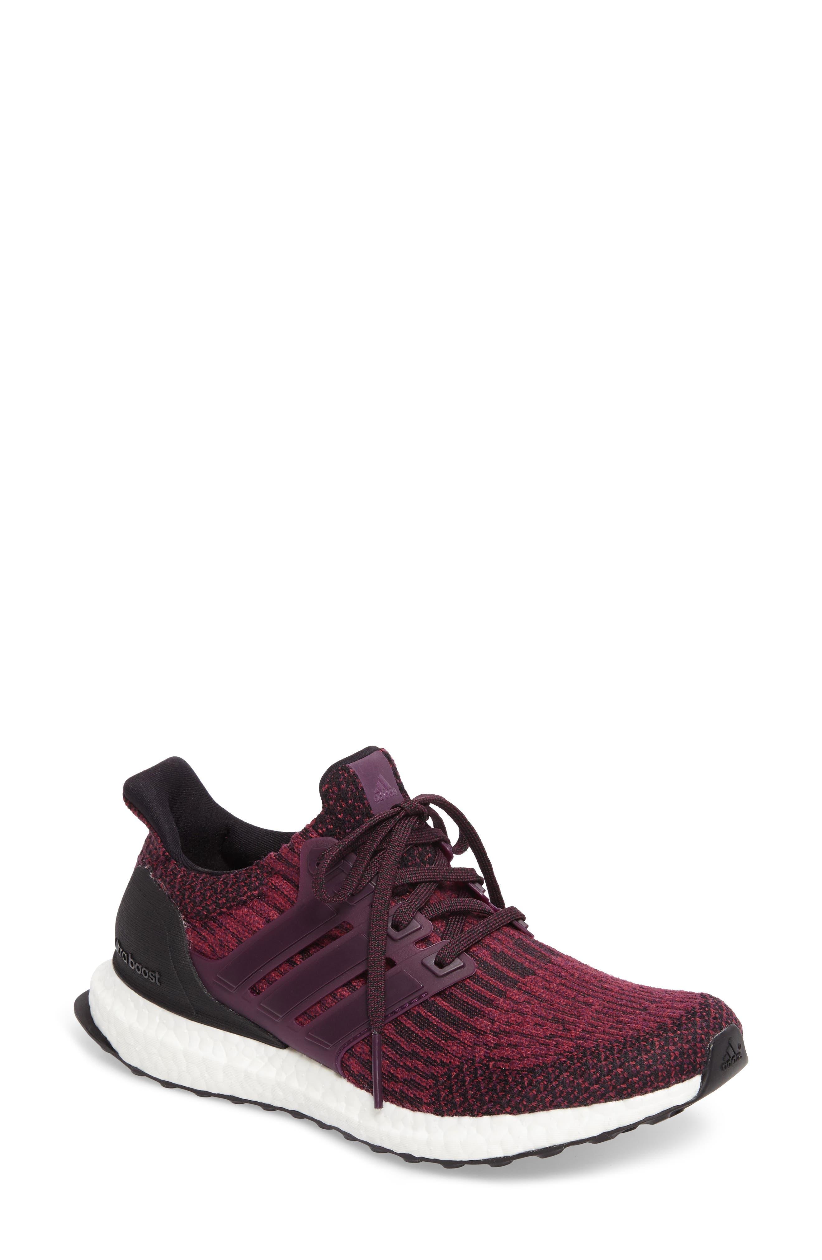 adidas ultra boost. main image - adidas \u0027ultraboost\u0027 running shoe ultra boost h