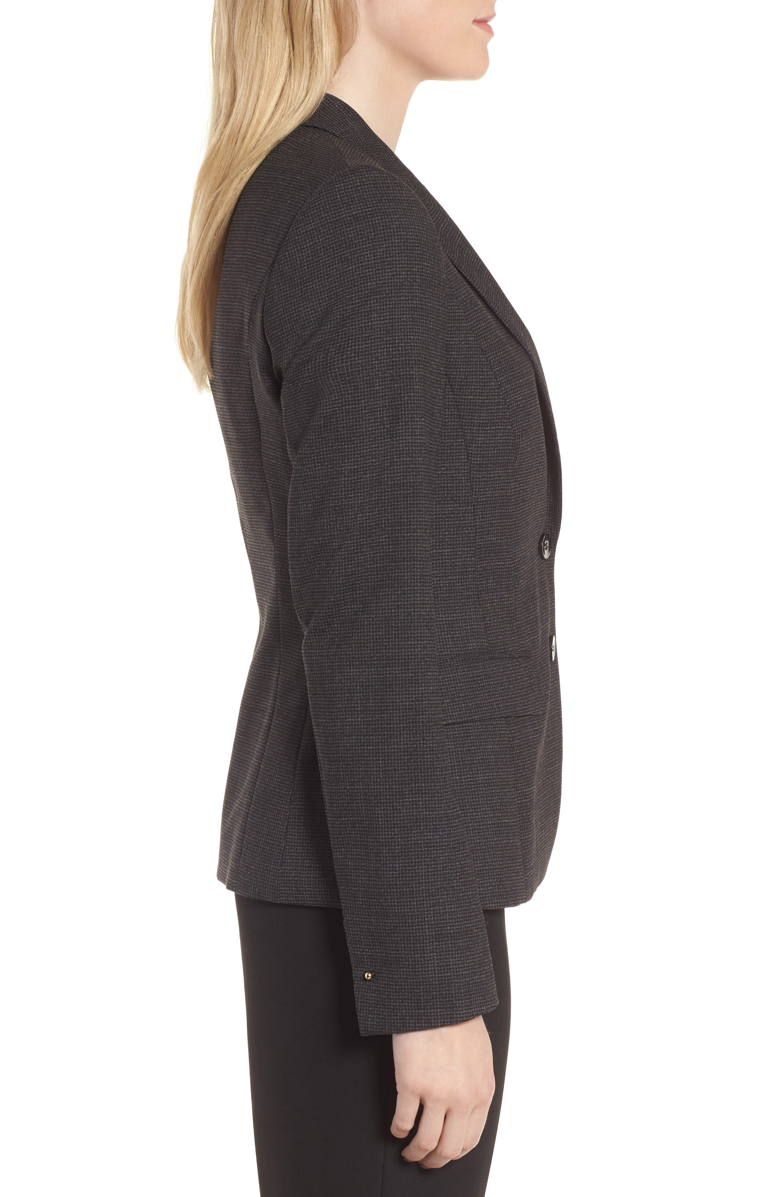 Alternate Image 3  - BOSS Jewisa Wool Jacket
