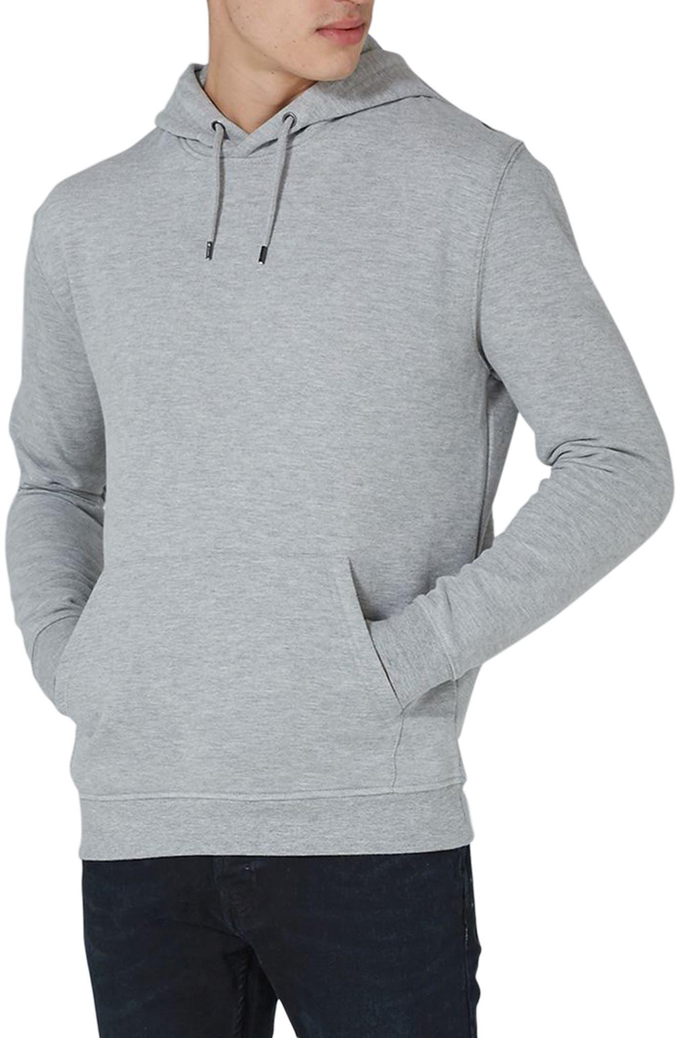 Topman Sweaters & Sweatshirts | Nordstrom